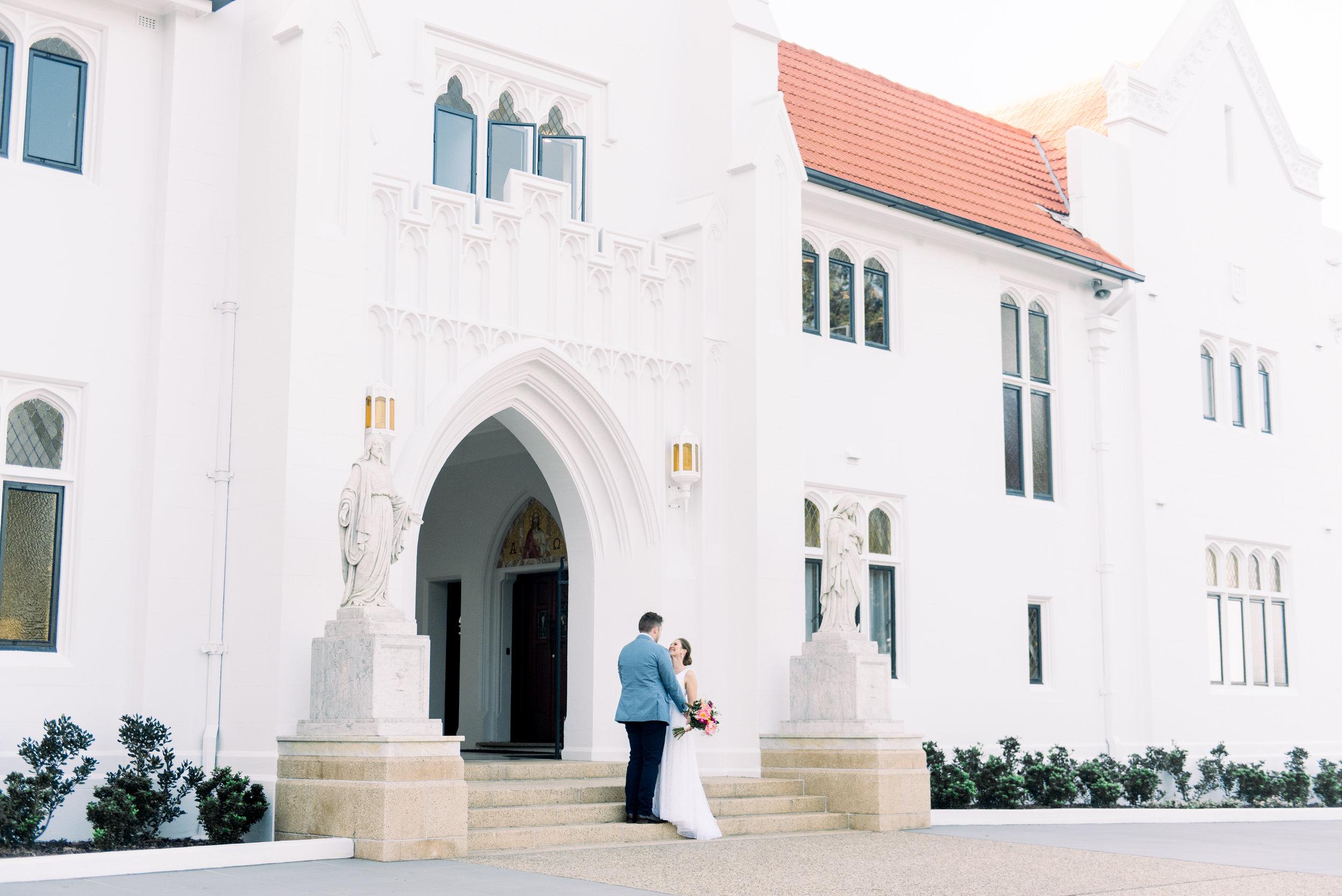 refinery-wedding-brisbane-city-wedding-photographer-57.jpg