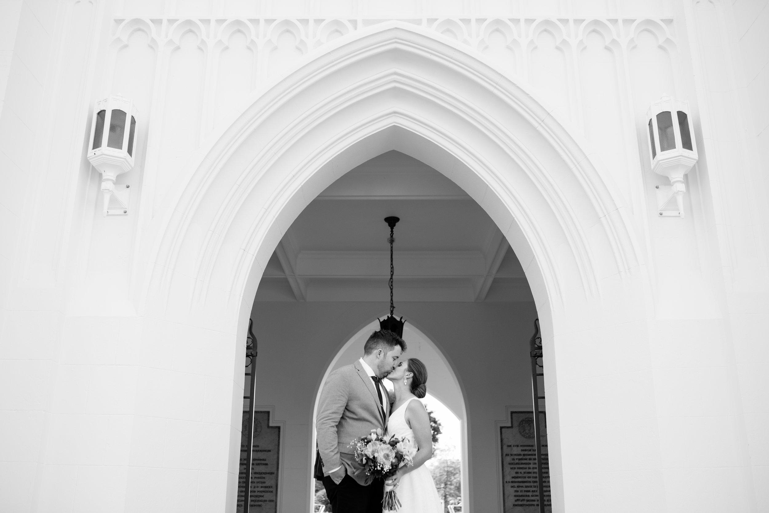 refinery-wedding-brisbane-city-wedding-photographer-58.jpg