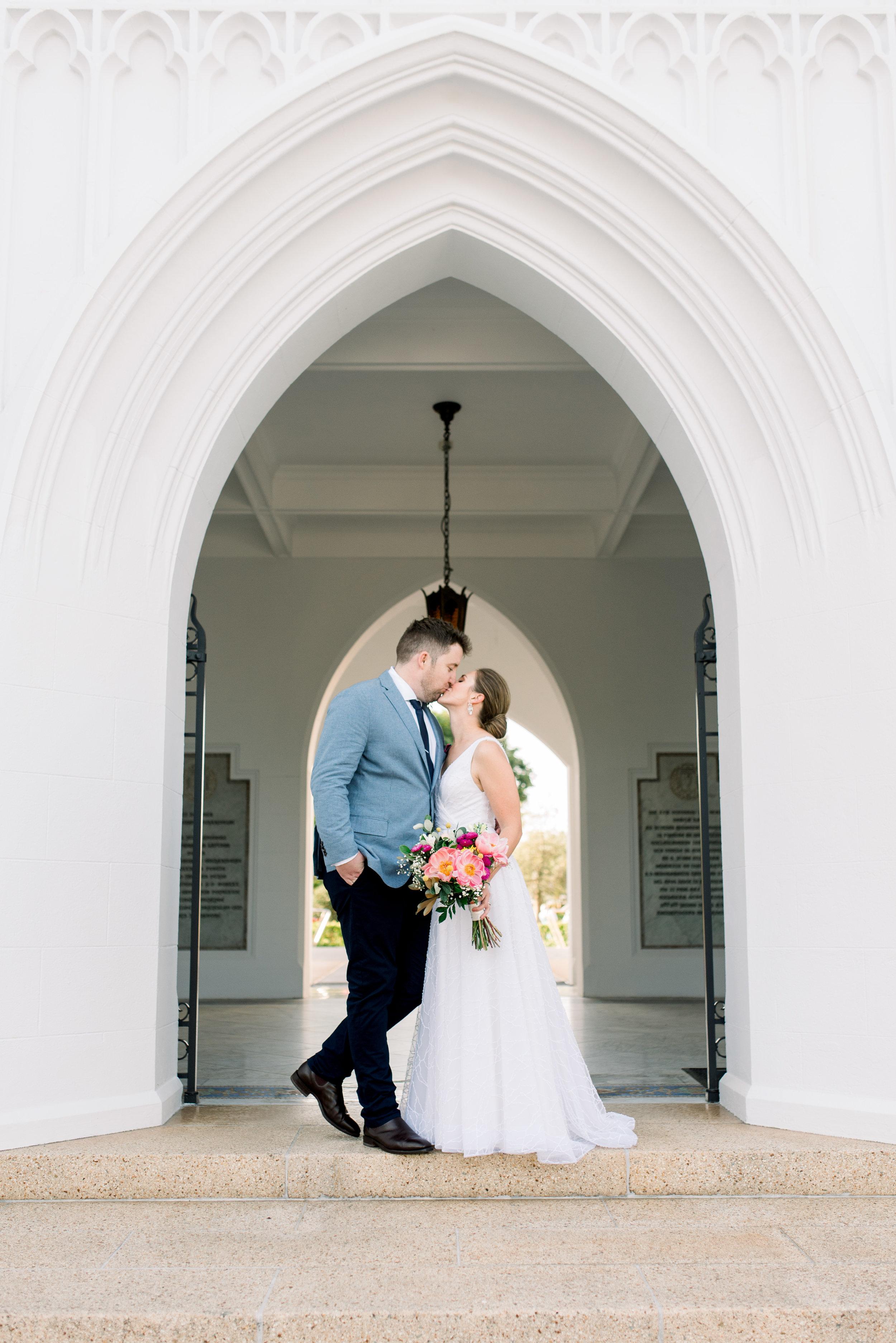 refinery-wedding-brisbane-city-wedding-photographer-59.jpg