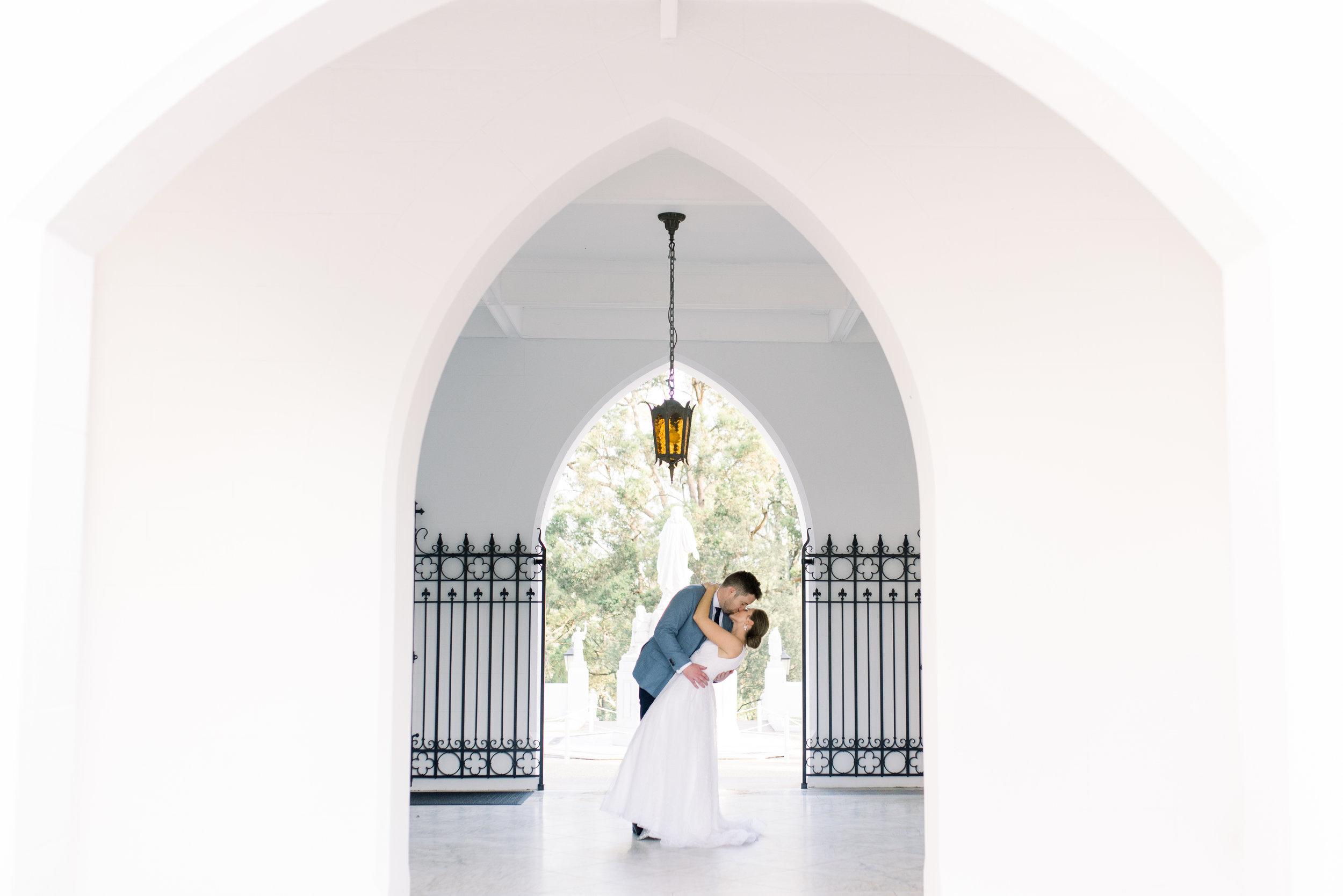 refinery-wedding-brisbane-city-wedding-photographer-60.jpg