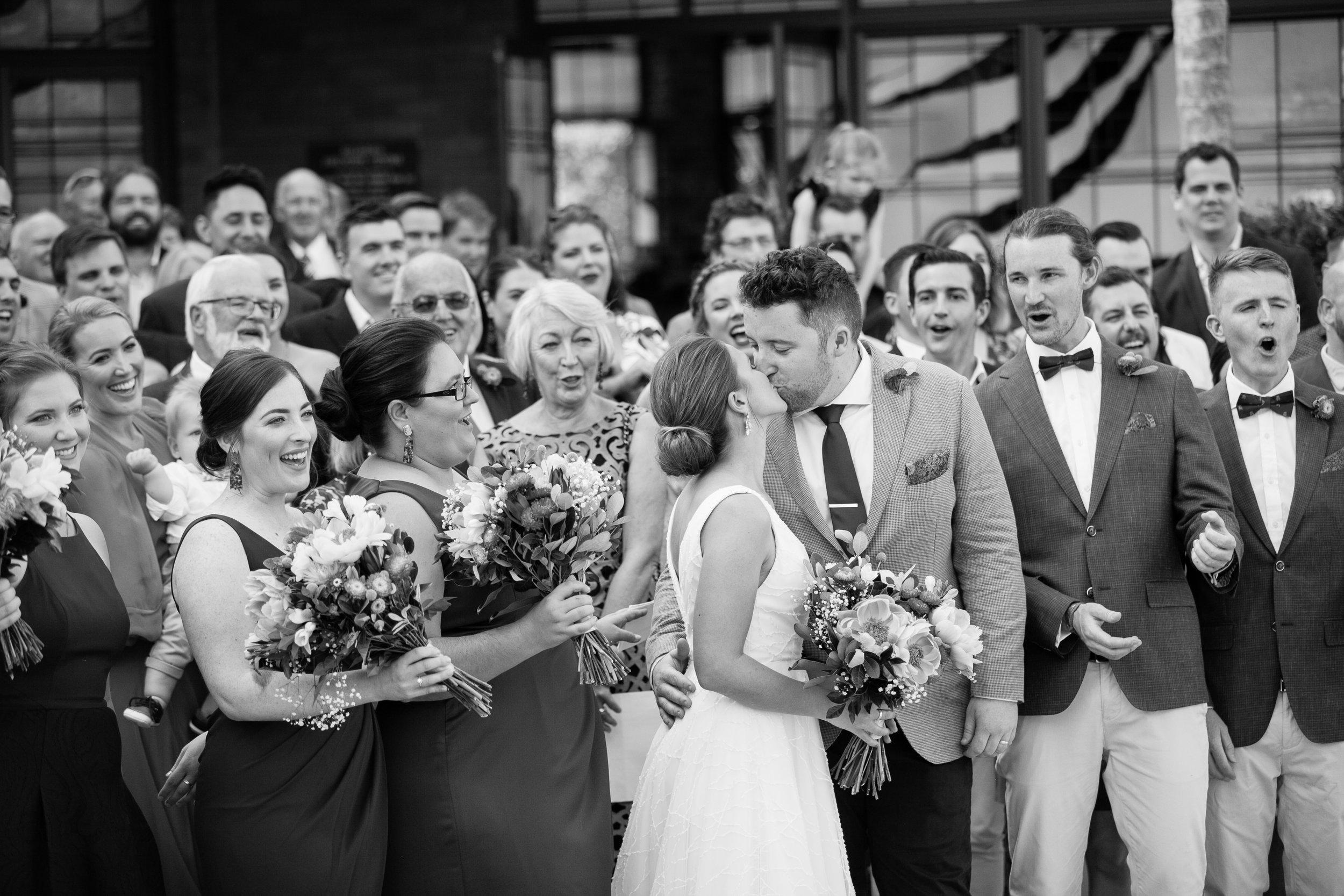refinery-wedding-brisbane-city-wedding-photographer-61.jpg