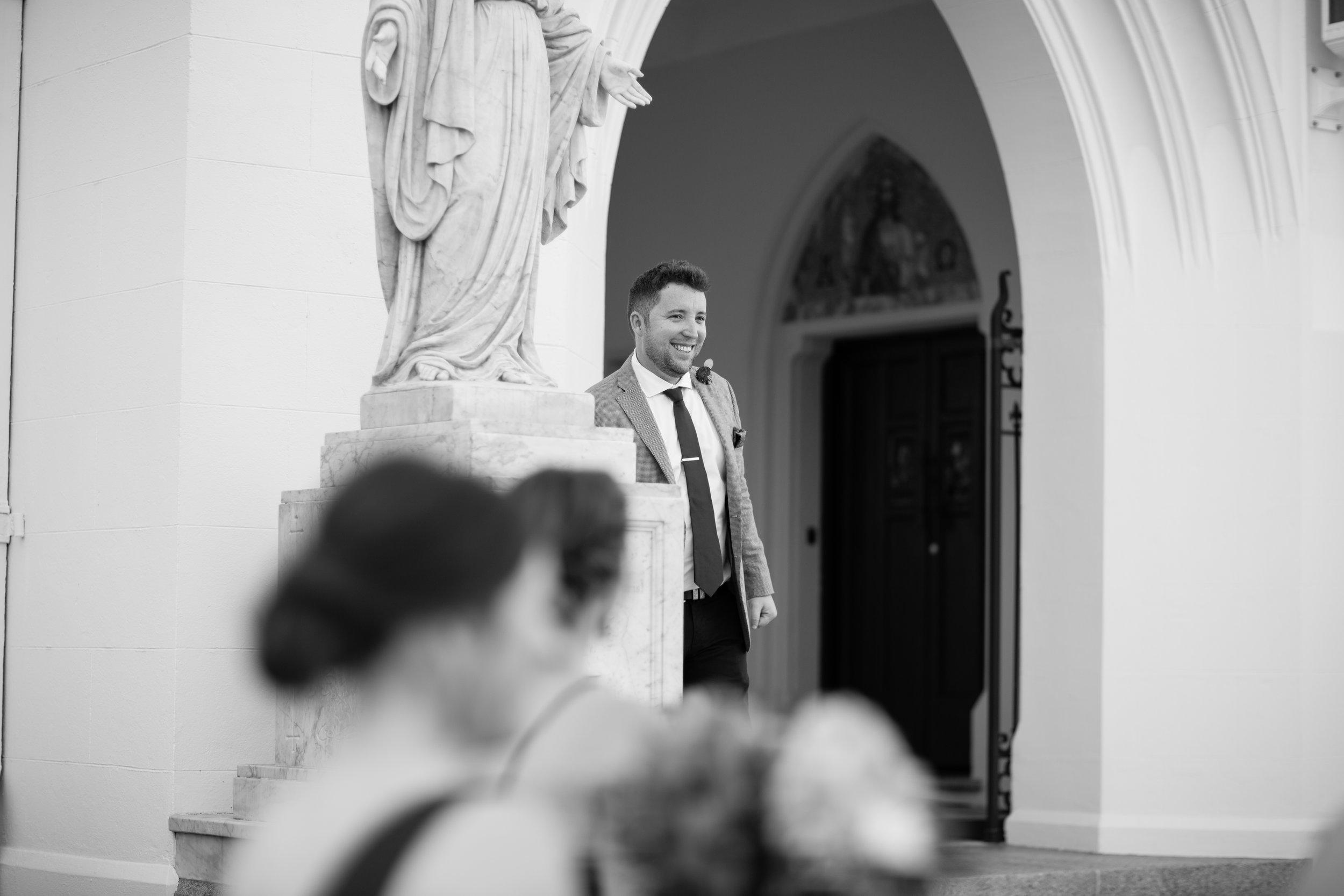 refinery-wedding-brisbane-city-wedding-photographer-62.jpg