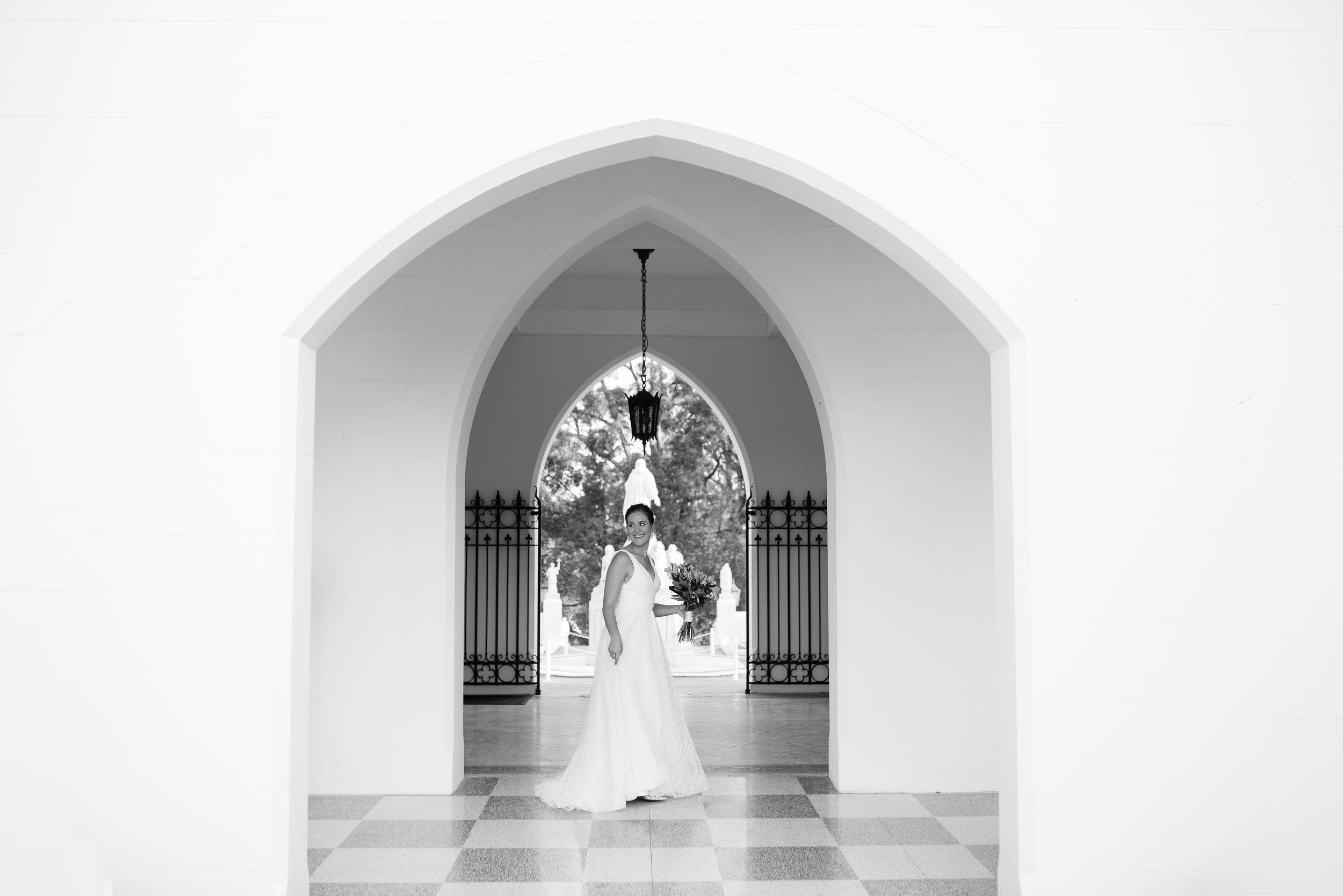 refinery-wedding-brisbane-city-wedding-photographer-64.jpg