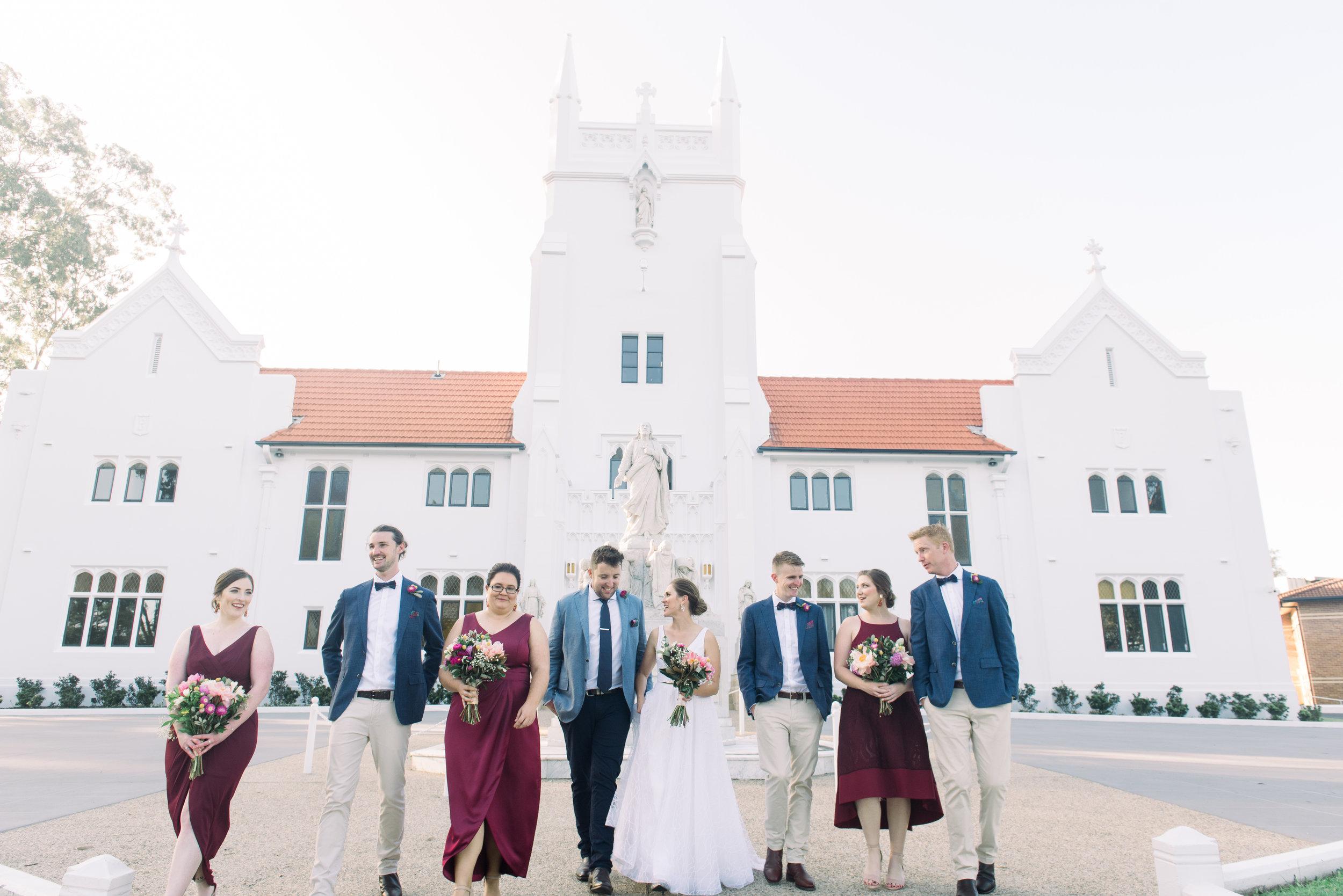 refinery-wedding-brisbane-city-wedding-photographer-66.jpg