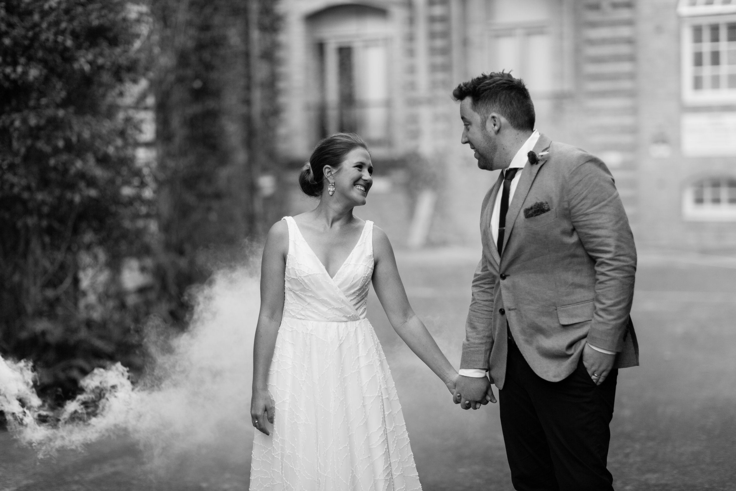 refinery-wedding-brisbane-city-wedding-photographer-70.jpg