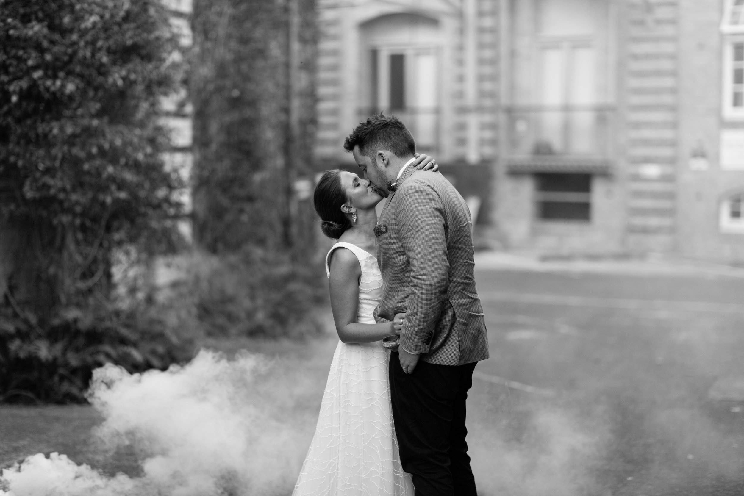 refinery-wedding-brisbane-city-wedding-photographer-71.jpg