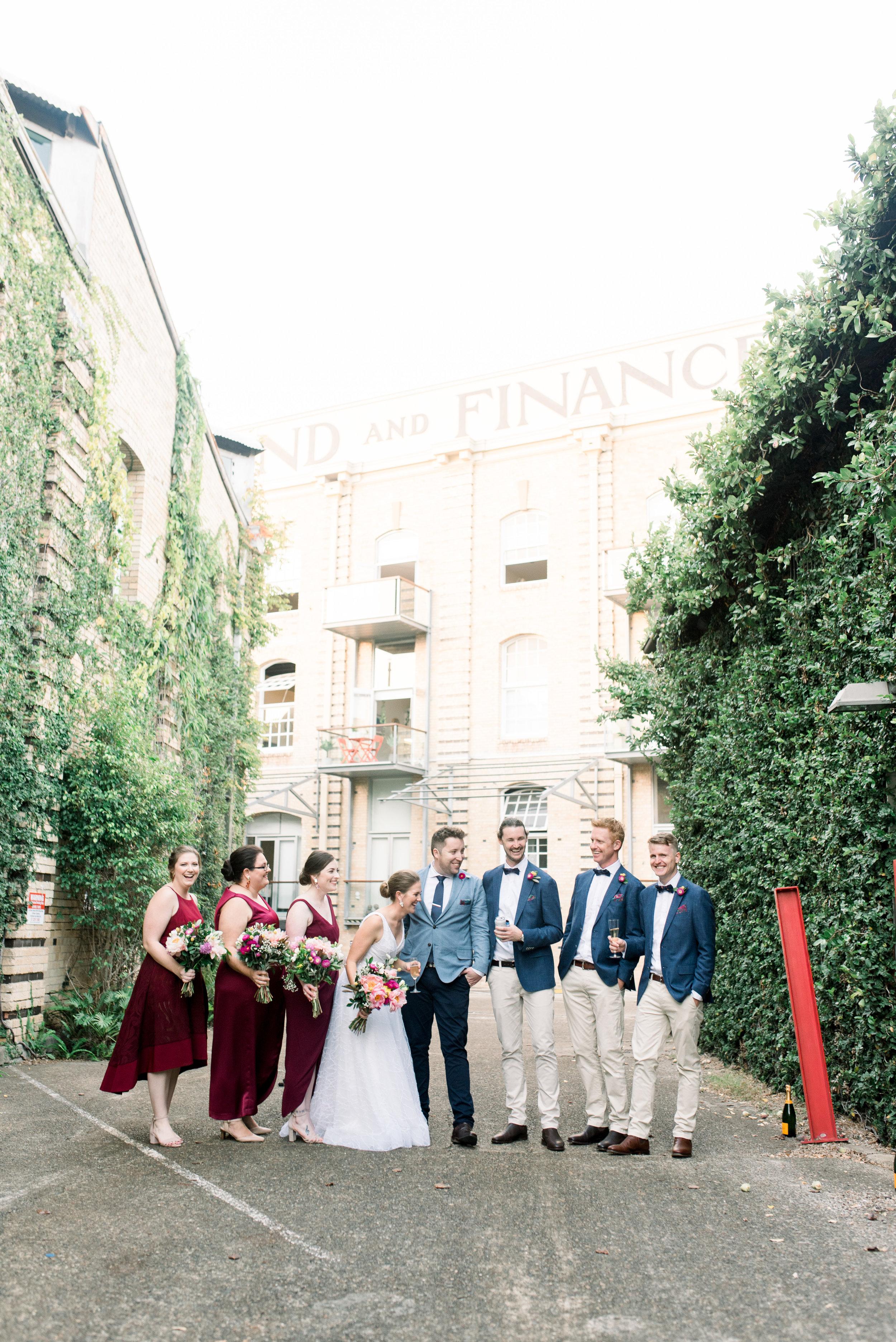 refinery-wedding-brisbane-city-wedding-photographer-73.jpg