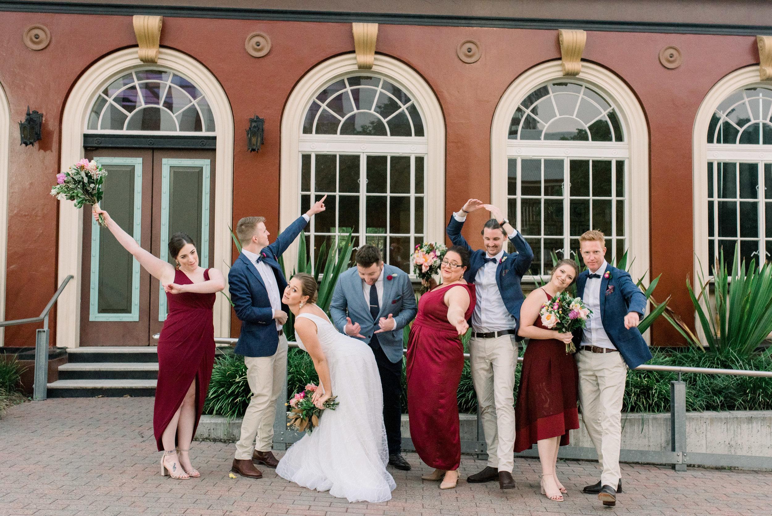 refinery-wedding-brisbane-city-wedding-photographer-75.jpg