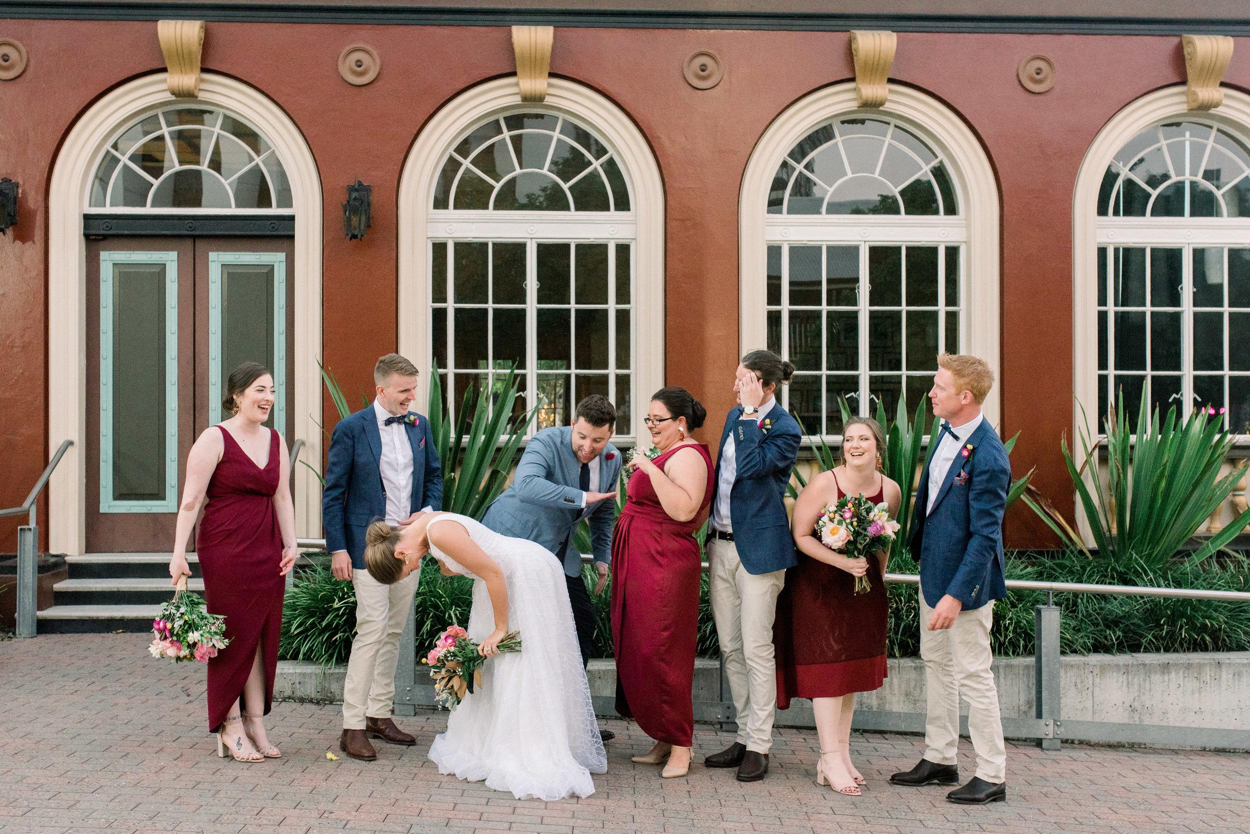 refinery-wedding-brisbane-city-wedding-photographer-76.jpg