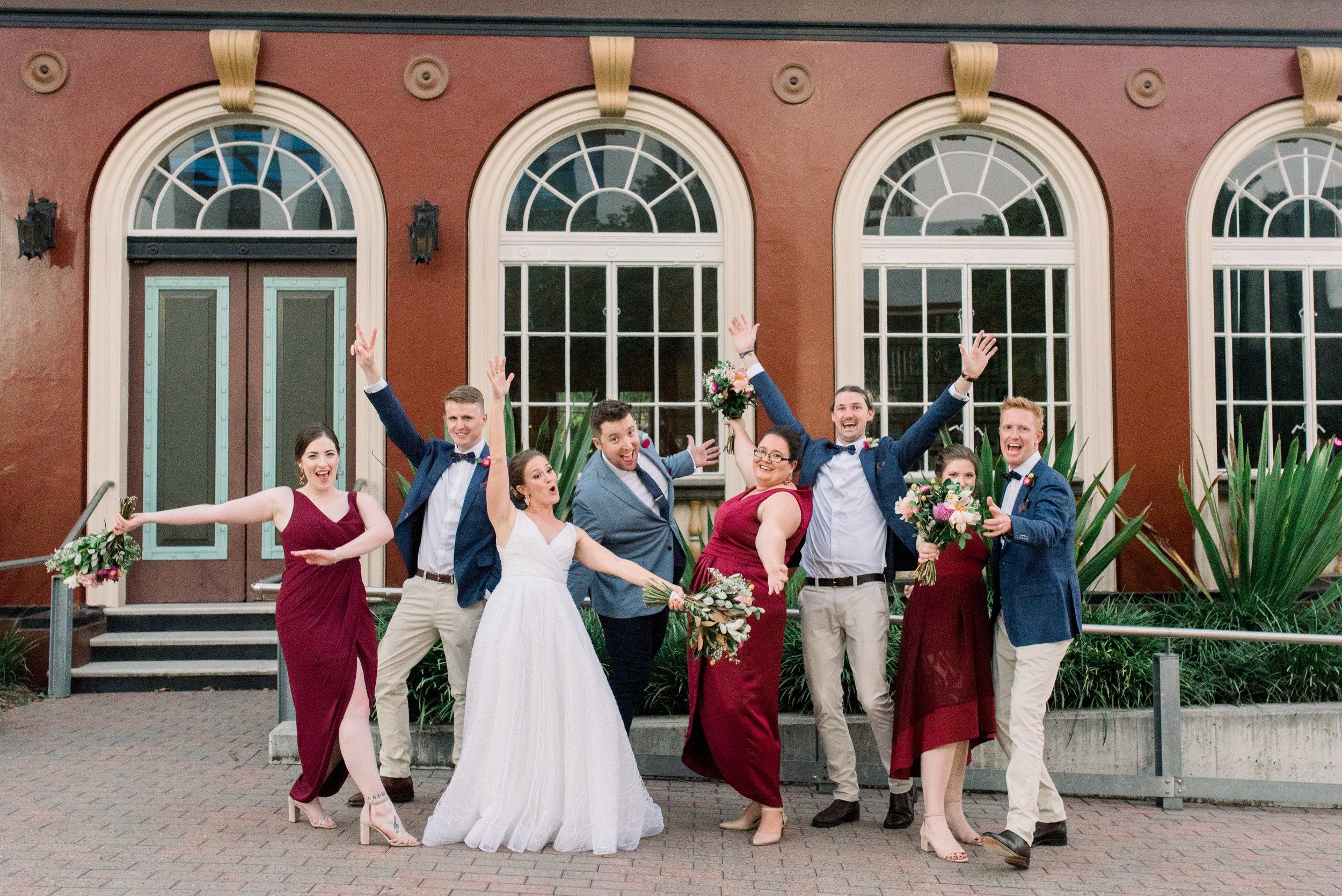 refinery-wedding-brisbane-city-wedding-photographer-77.jpg