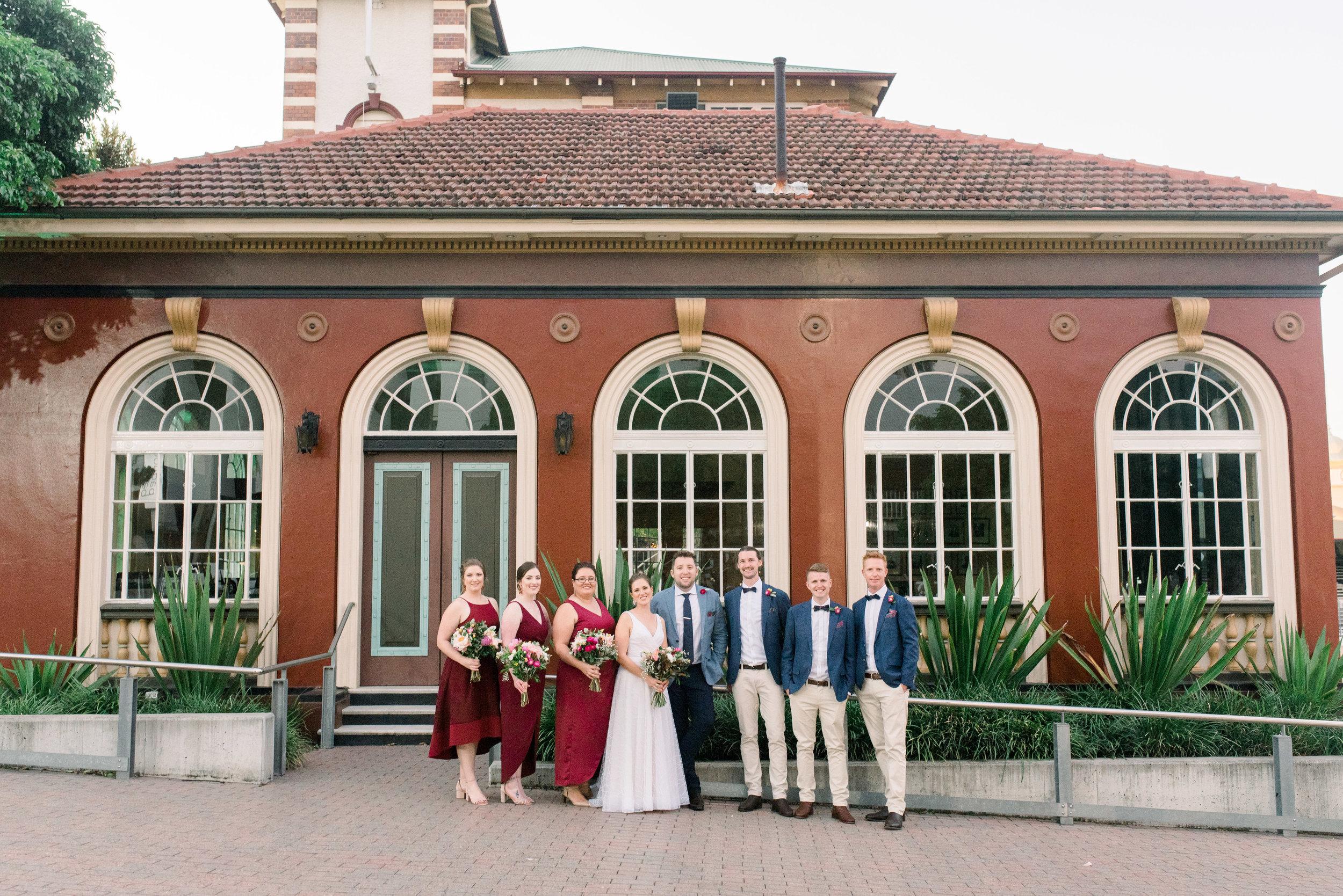 refinery-wedding-brisbane-city-wedding-photographer-78.jpg