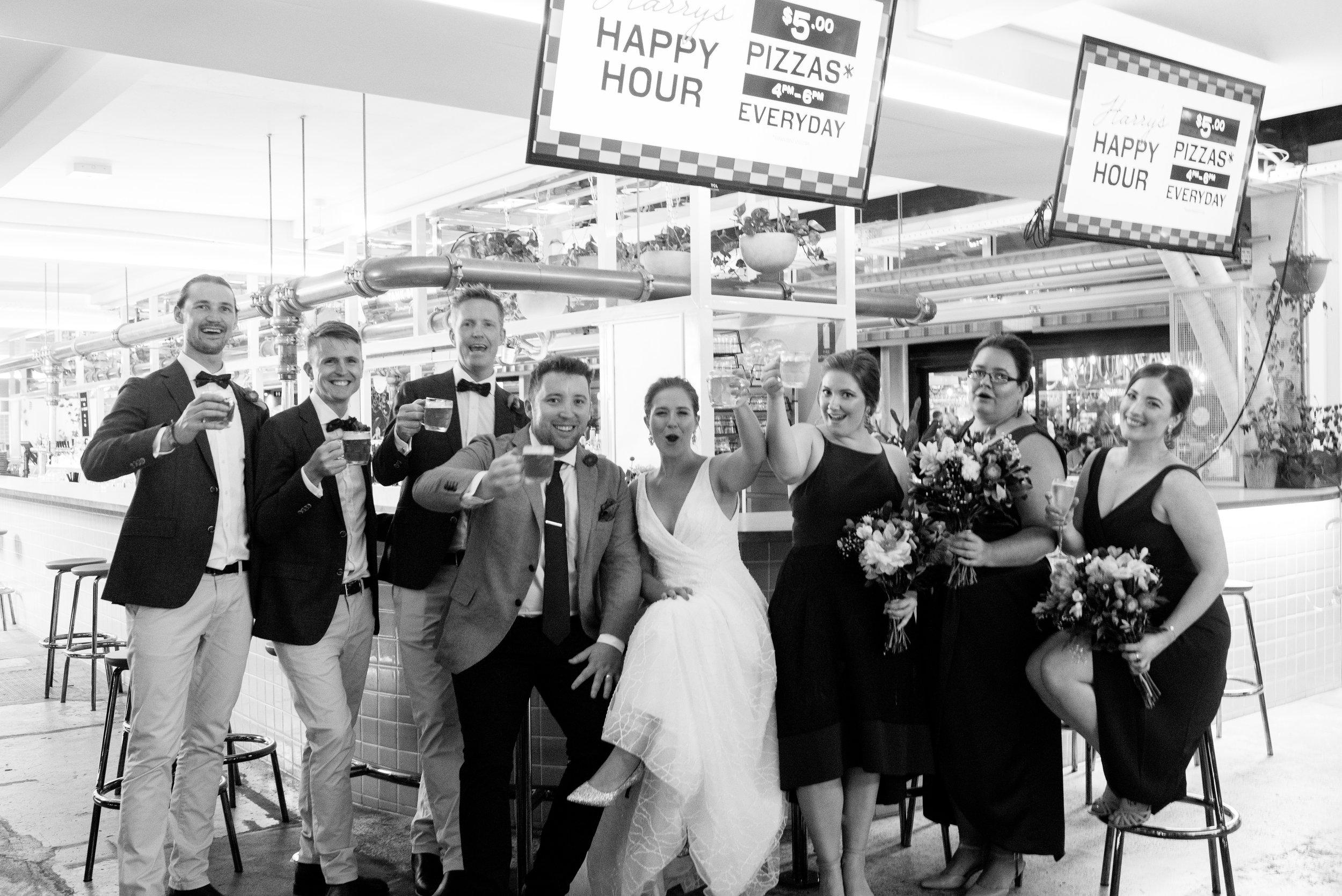 refinery-wedding-brisbane-city-wedding-photographer-79.jpg