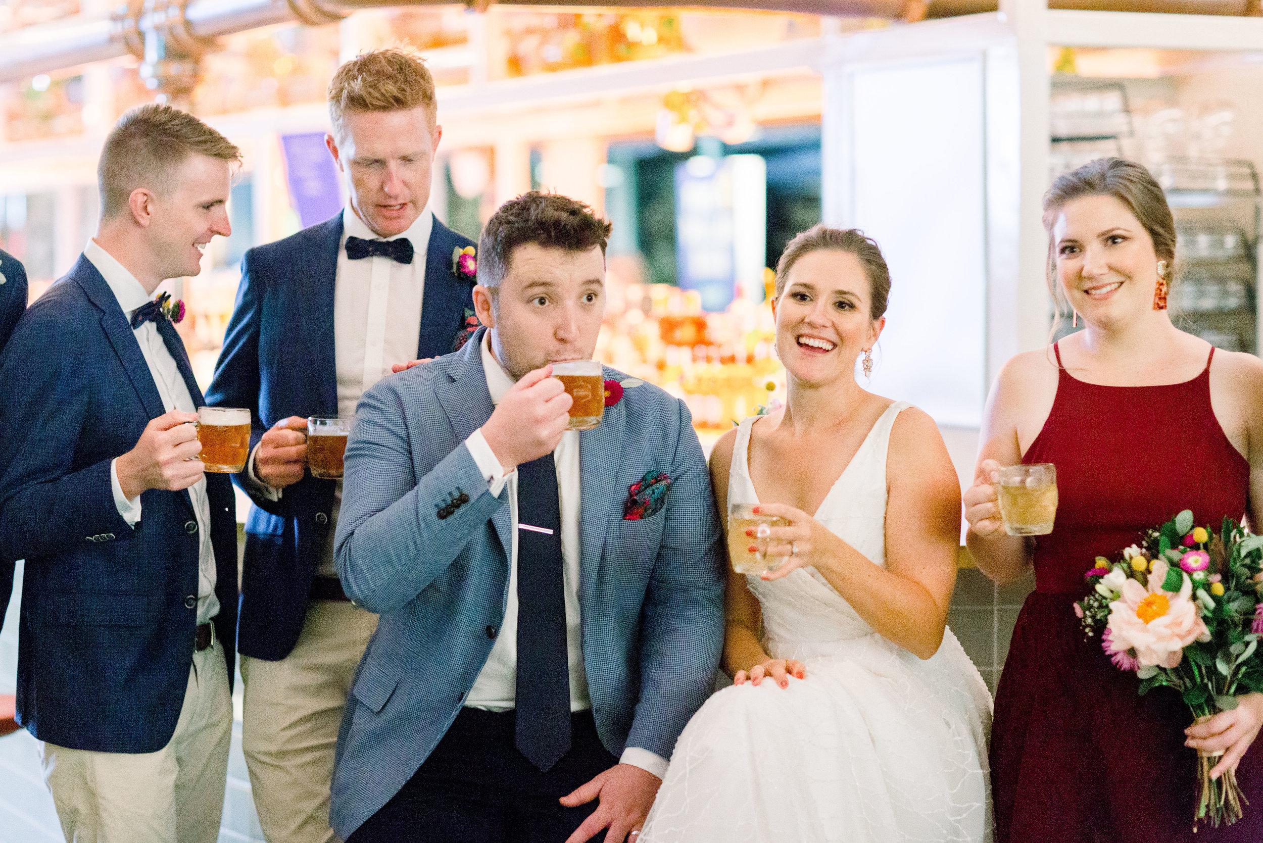 refinery-wedding-brisbane-city-wedding-photographer-80.jpg