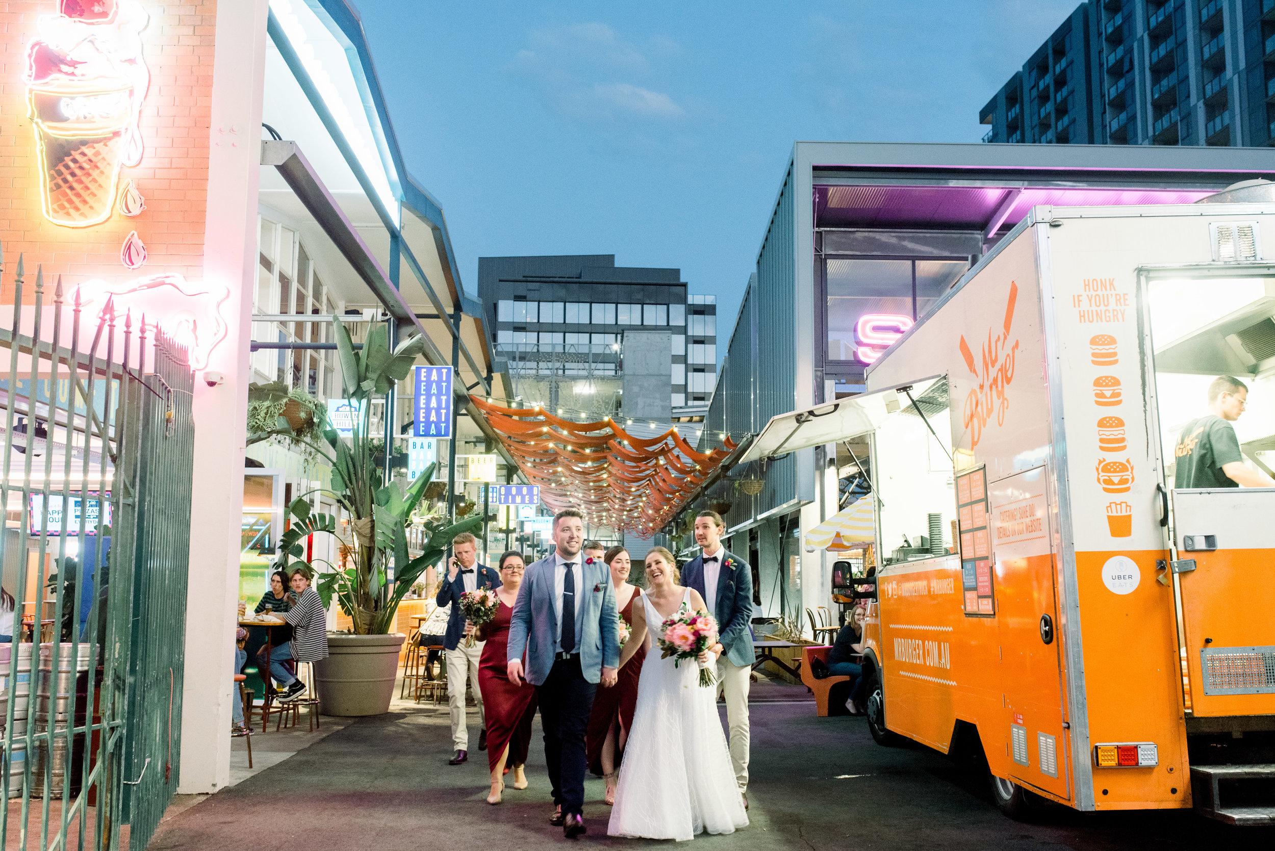 refinery-wedding-brisbane-city-wedding-photographer-81.jpg