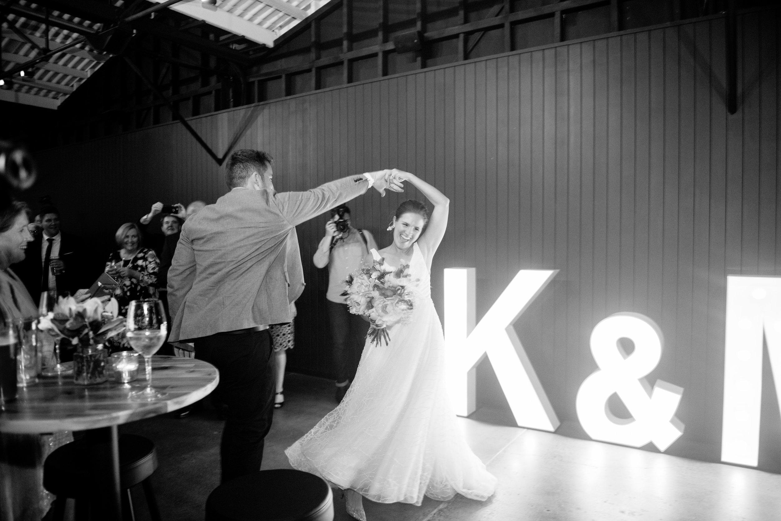 refinery-wedding-brisbane-city-wedding-photographer-84.jpg