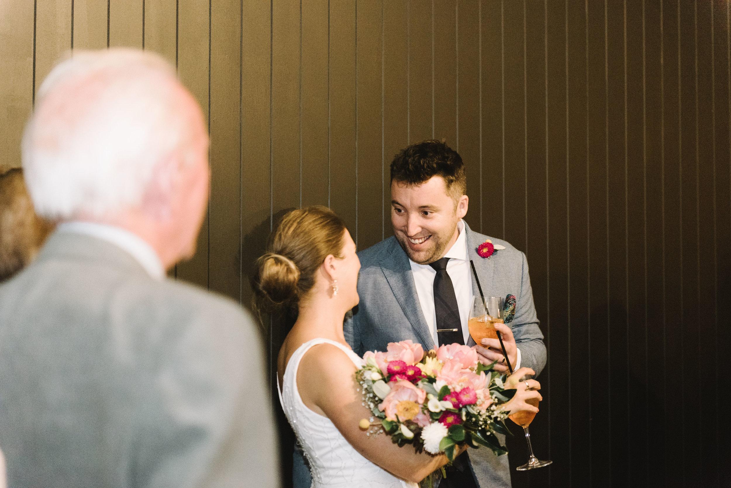 refinery-wedding-brisbane-city-wedding-photographer-85.jpg