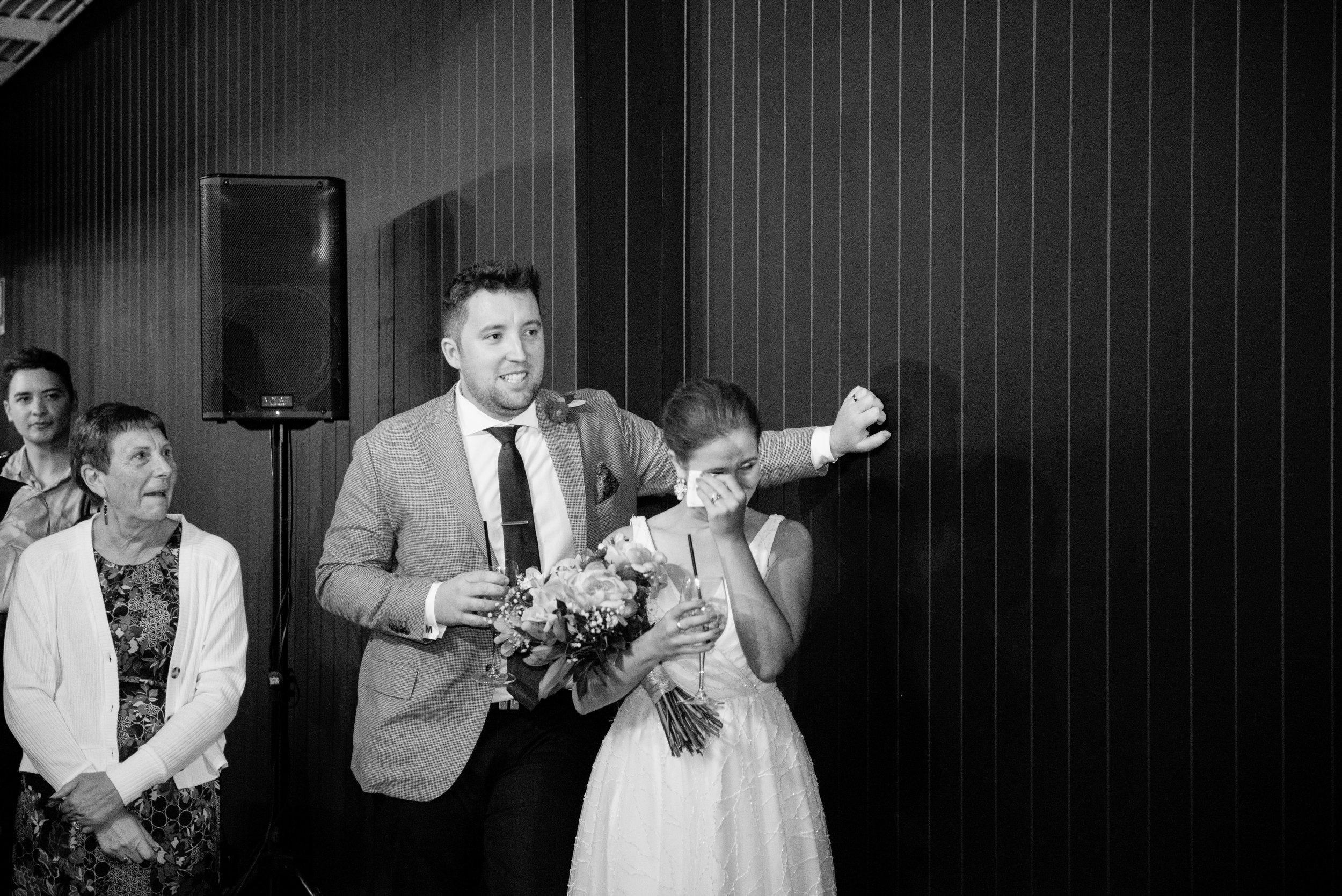 refinery-wedding-brisbane-city-wedding-photographer-88.jpg
