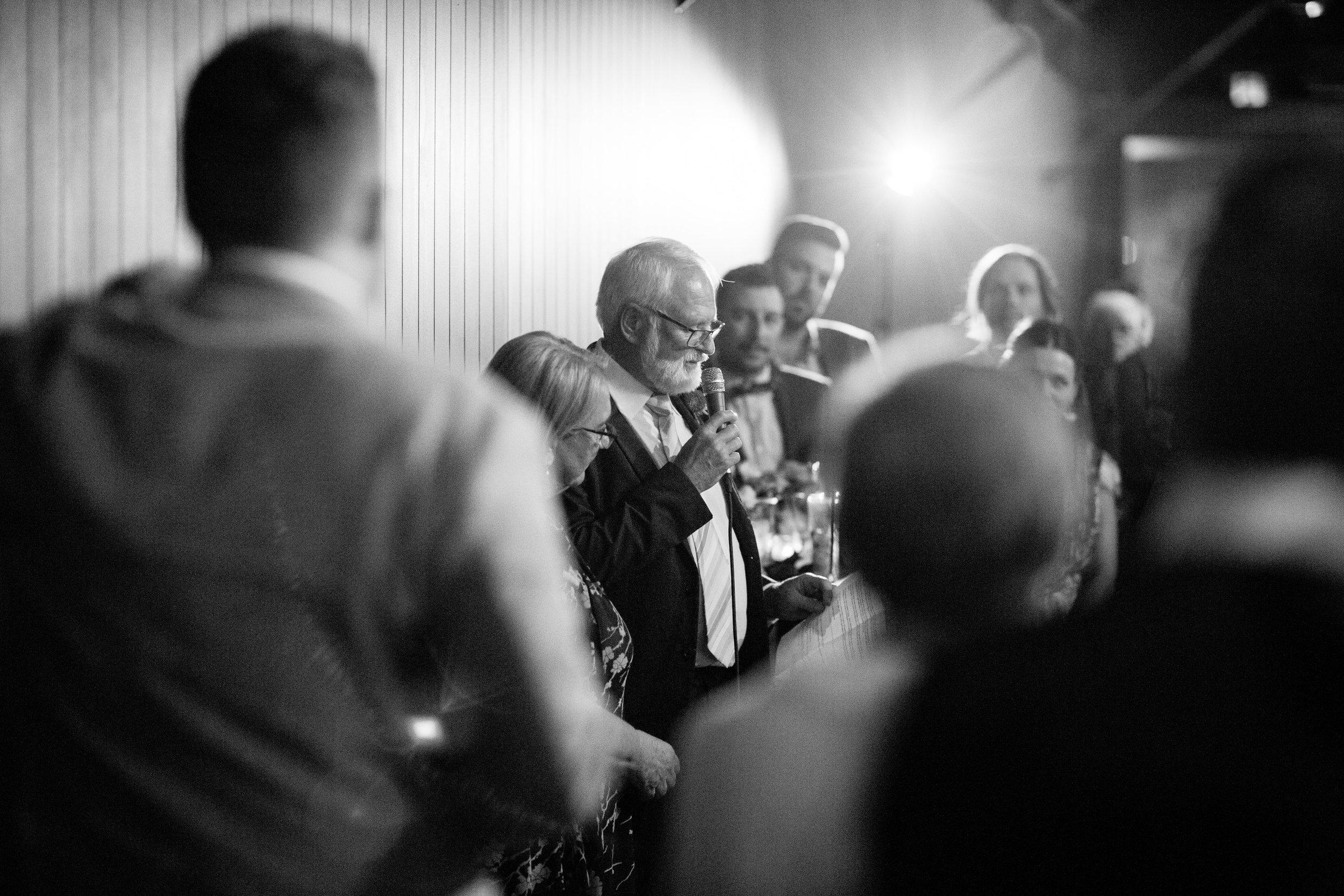 refinery-wedding-brisbane-city-wedding-photographer-89.jpg
