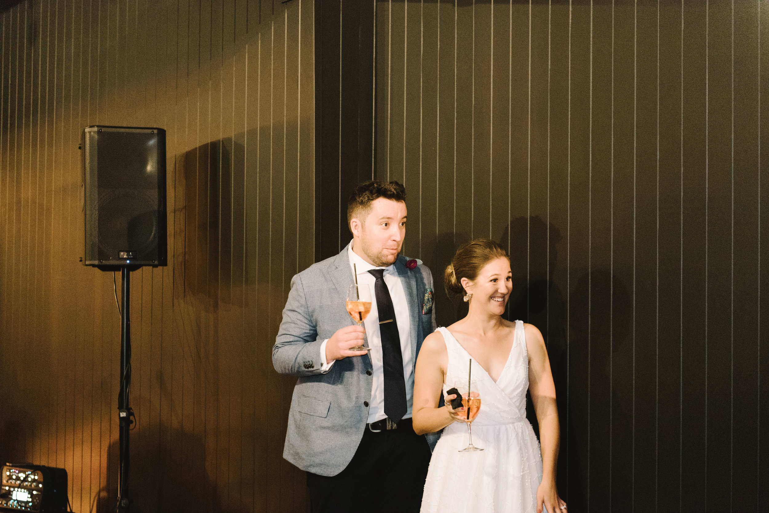 refinery-wedding-brisbane-city-wedding-photographer-98.jpg