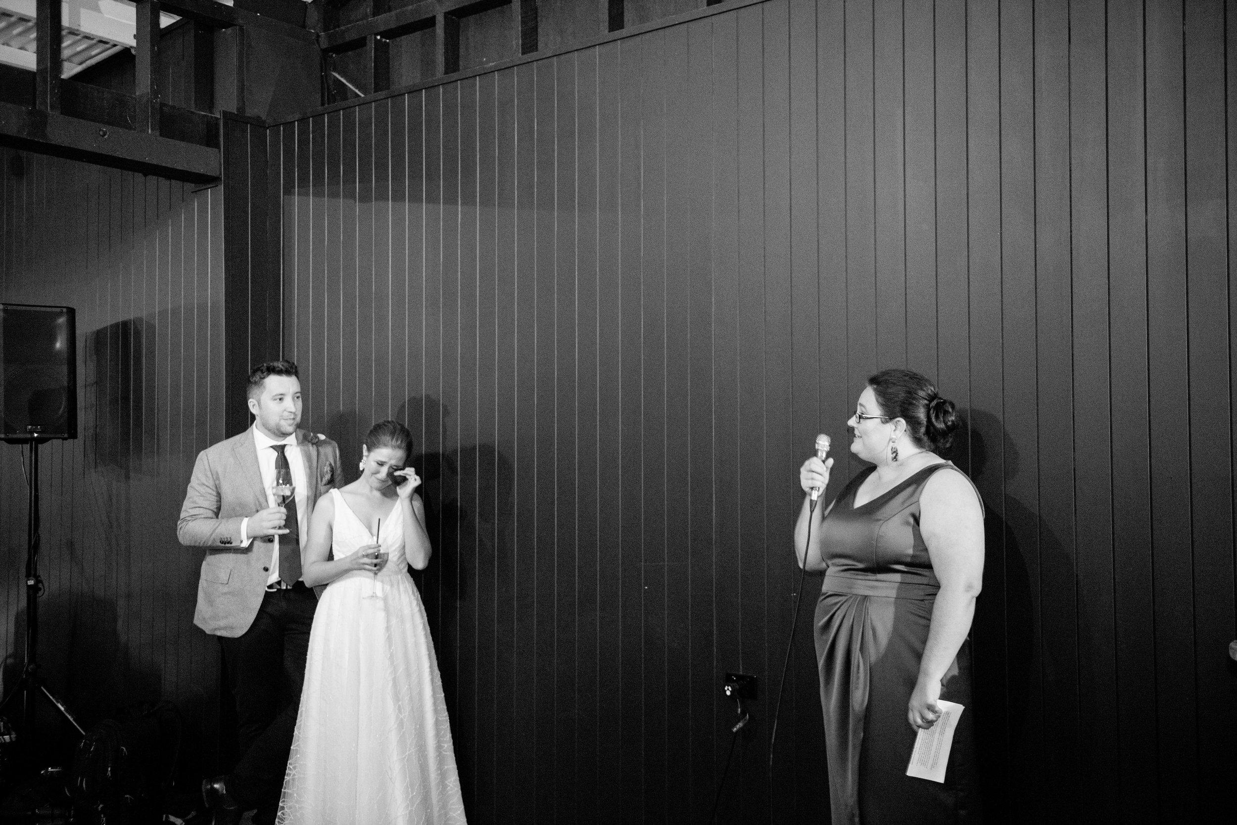refinery-wedding-brisbane-city-wedding-photographer-99.jpg