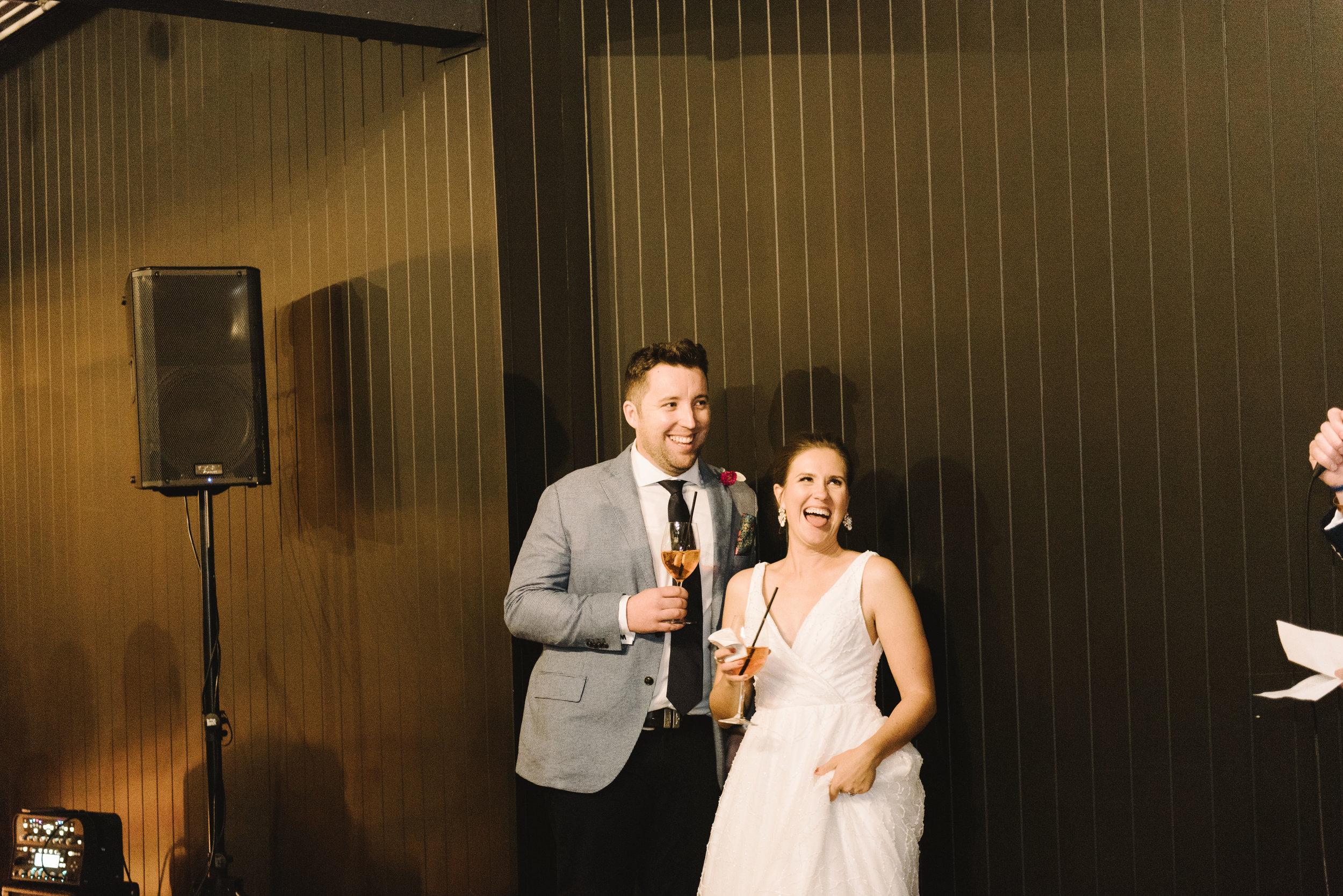 refinery-wedding-brisbane-city-wedding-photographer-100.jpg
