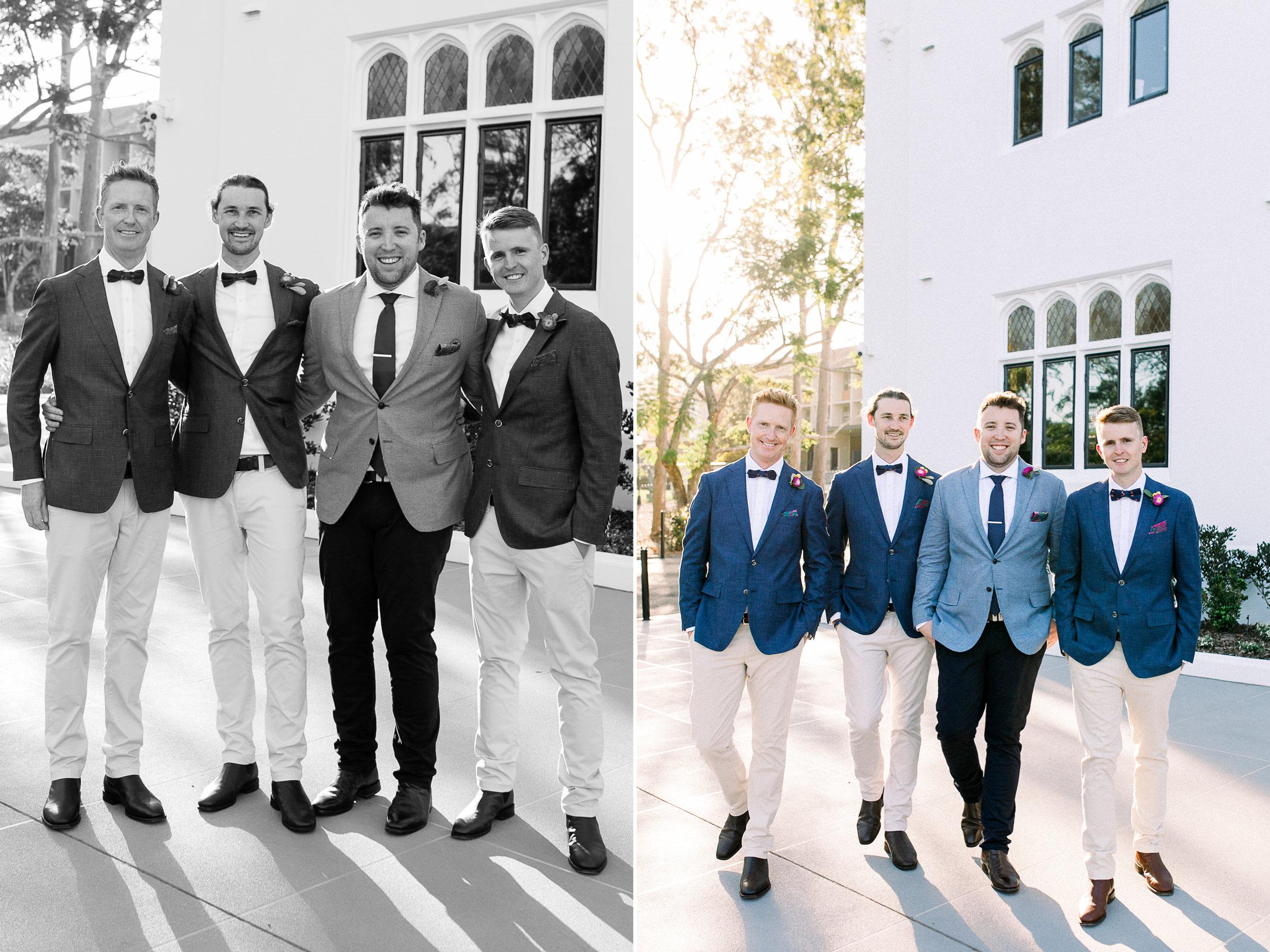 brisbane-city-wedding-photography-6.jpg