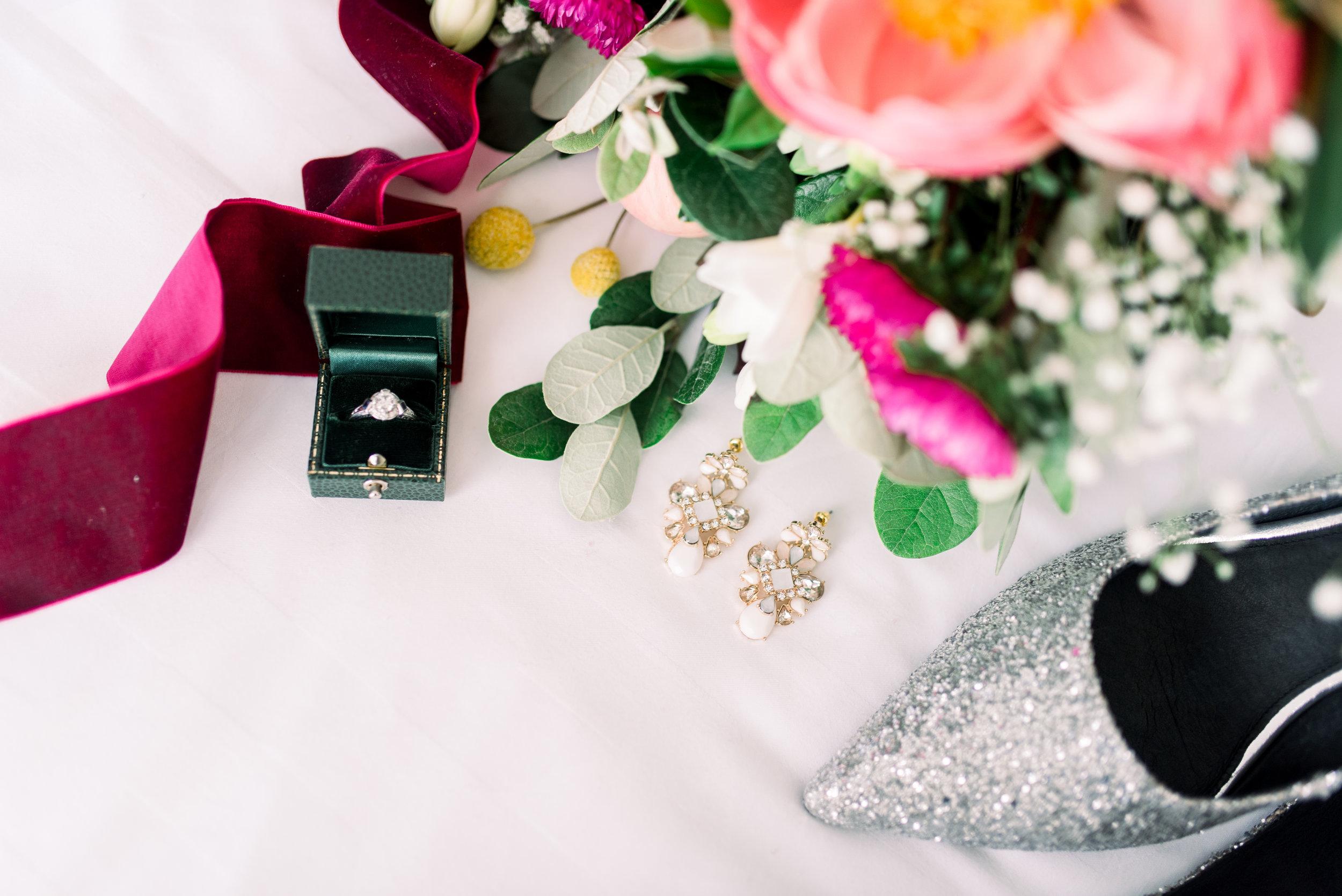 brisbane-city-wedding-photography-details-1.jpg