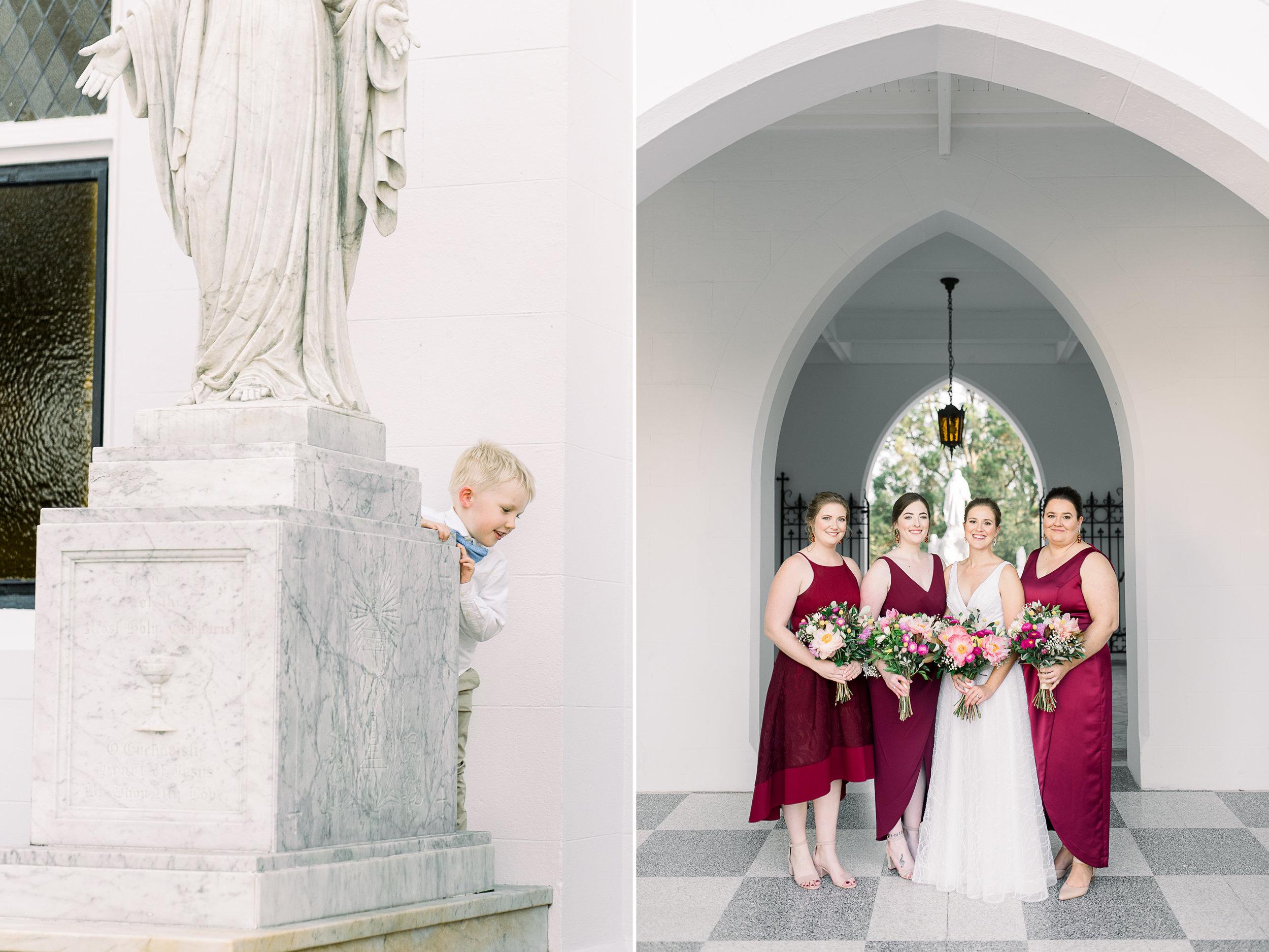 brisbane-city-wedding-photography5.jpg