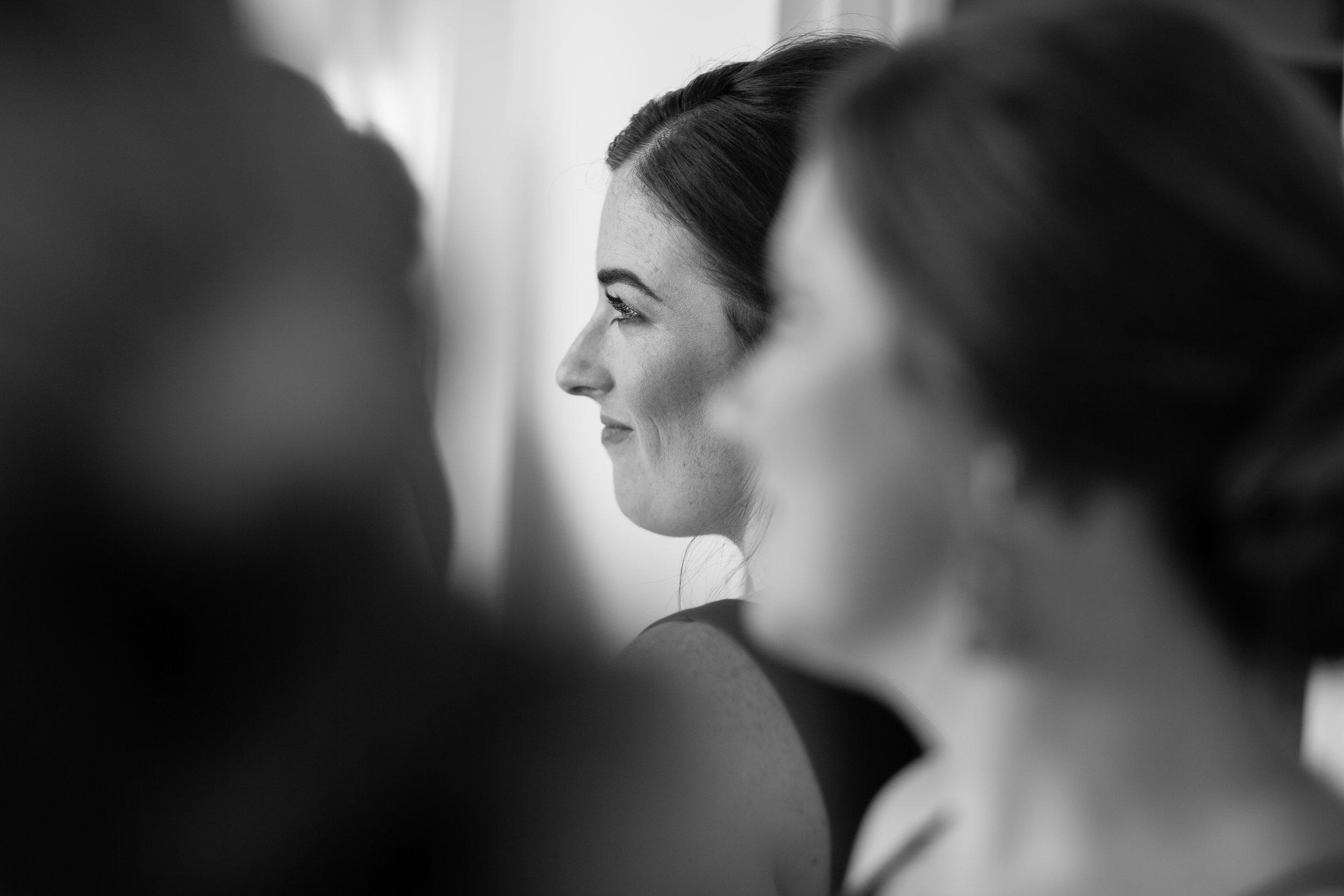 brisbane-city-wedding-photography-bride-1.jpg