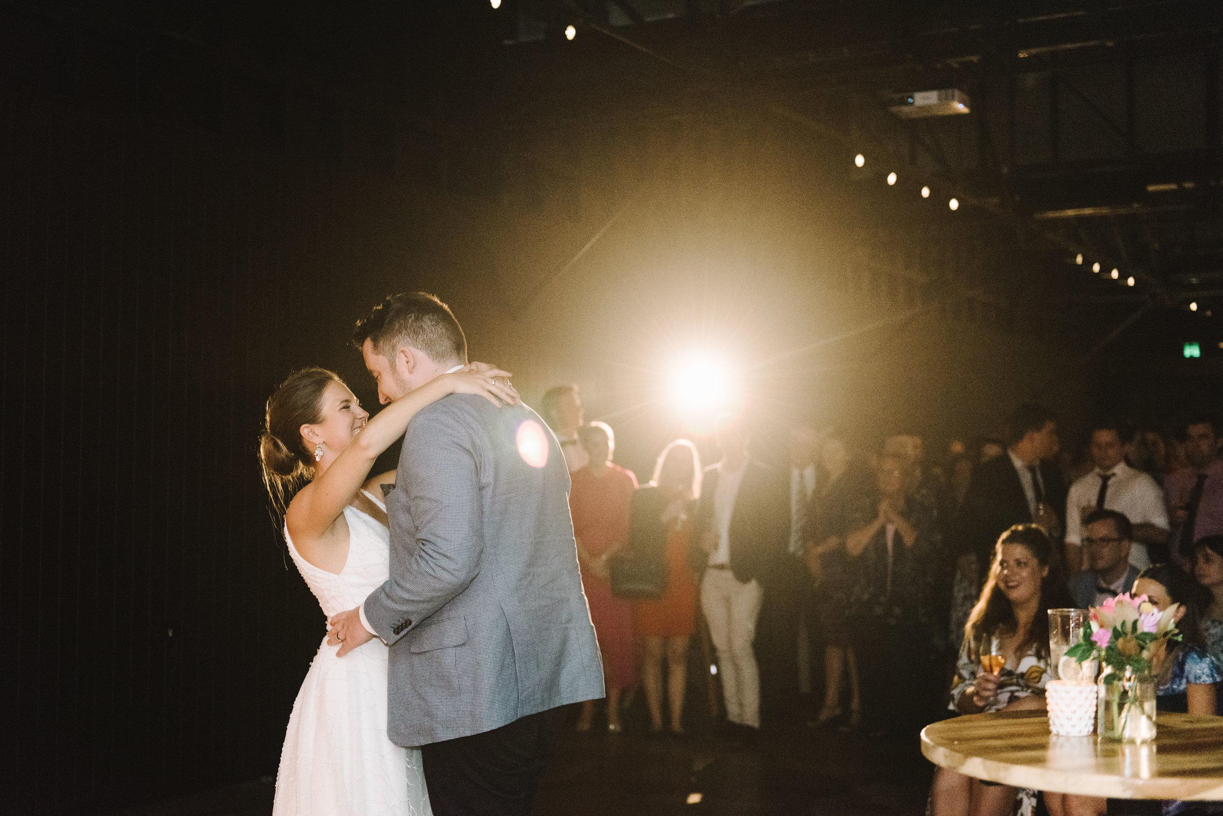 refinery-brisbane-wedding-reception-2.jpg