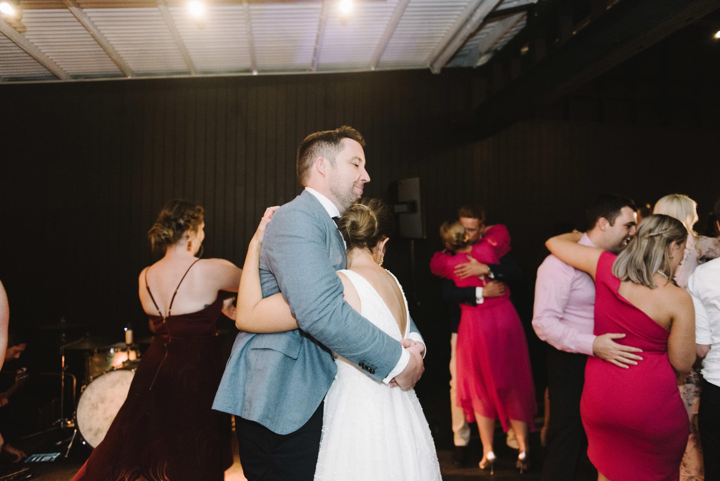 refinery-brisbane-wedding-reception-4.jpg