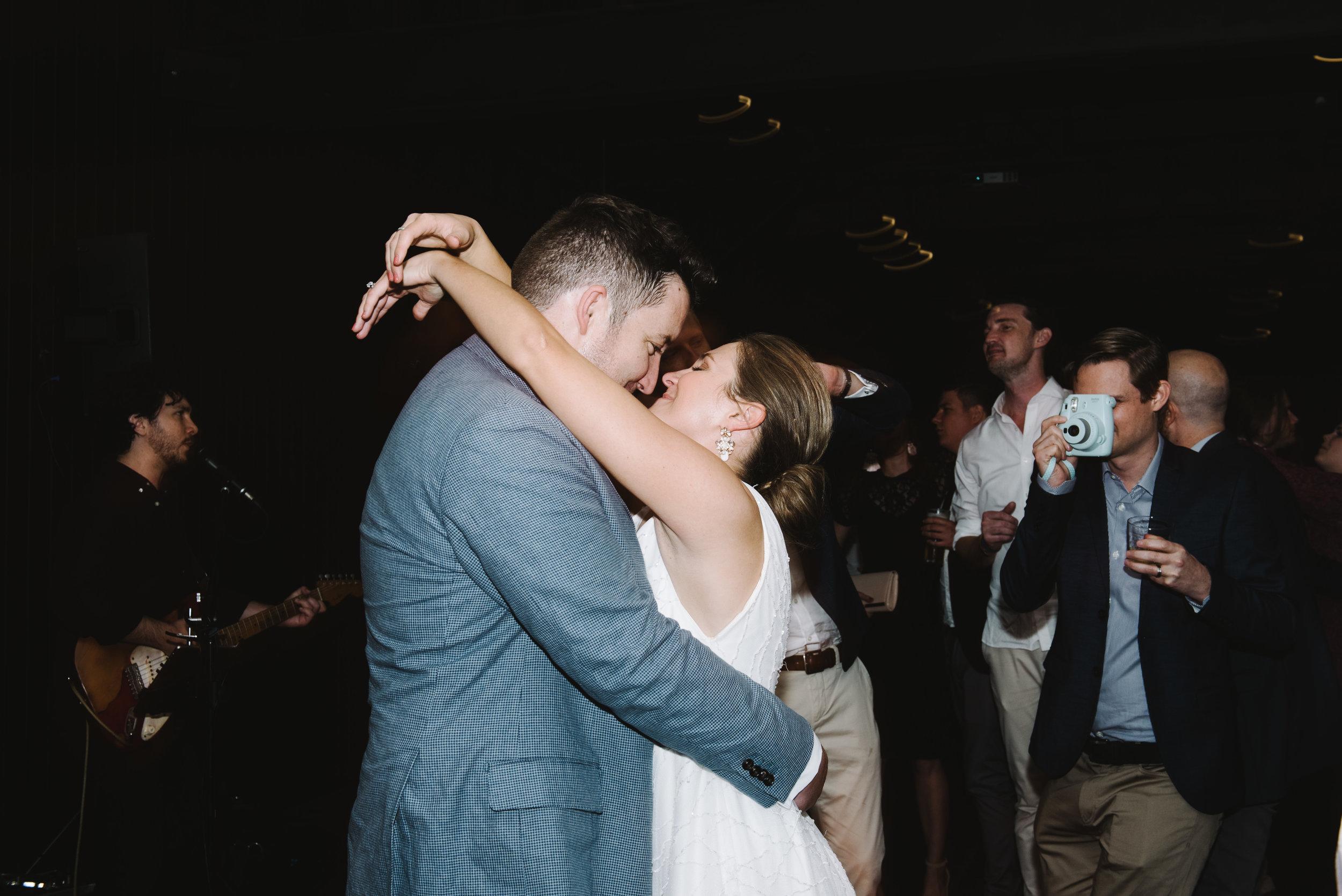 refinery-brisbane-wedding-reception-13.jpg
