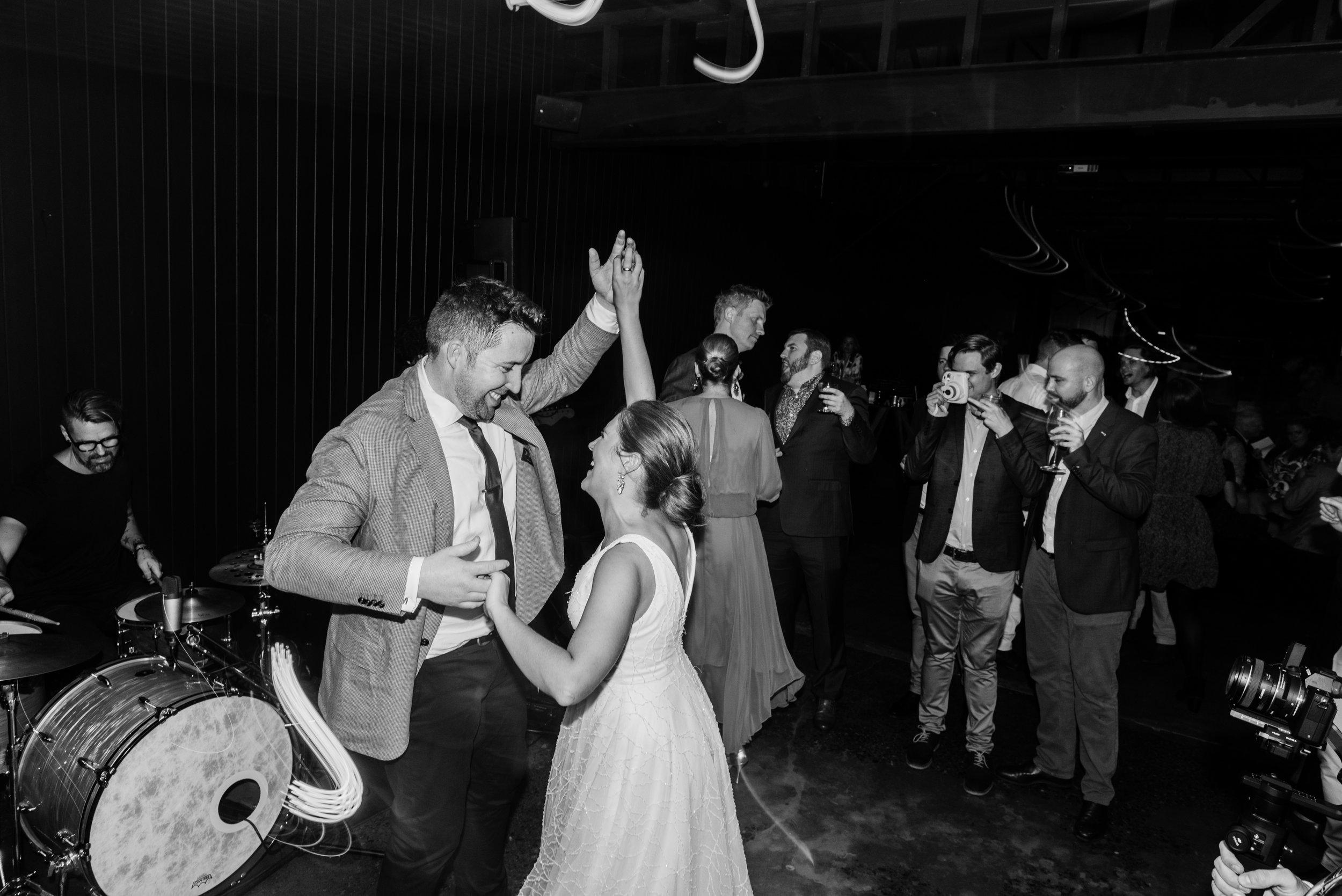refinery-brisbane-wedding-reception-14.jpg