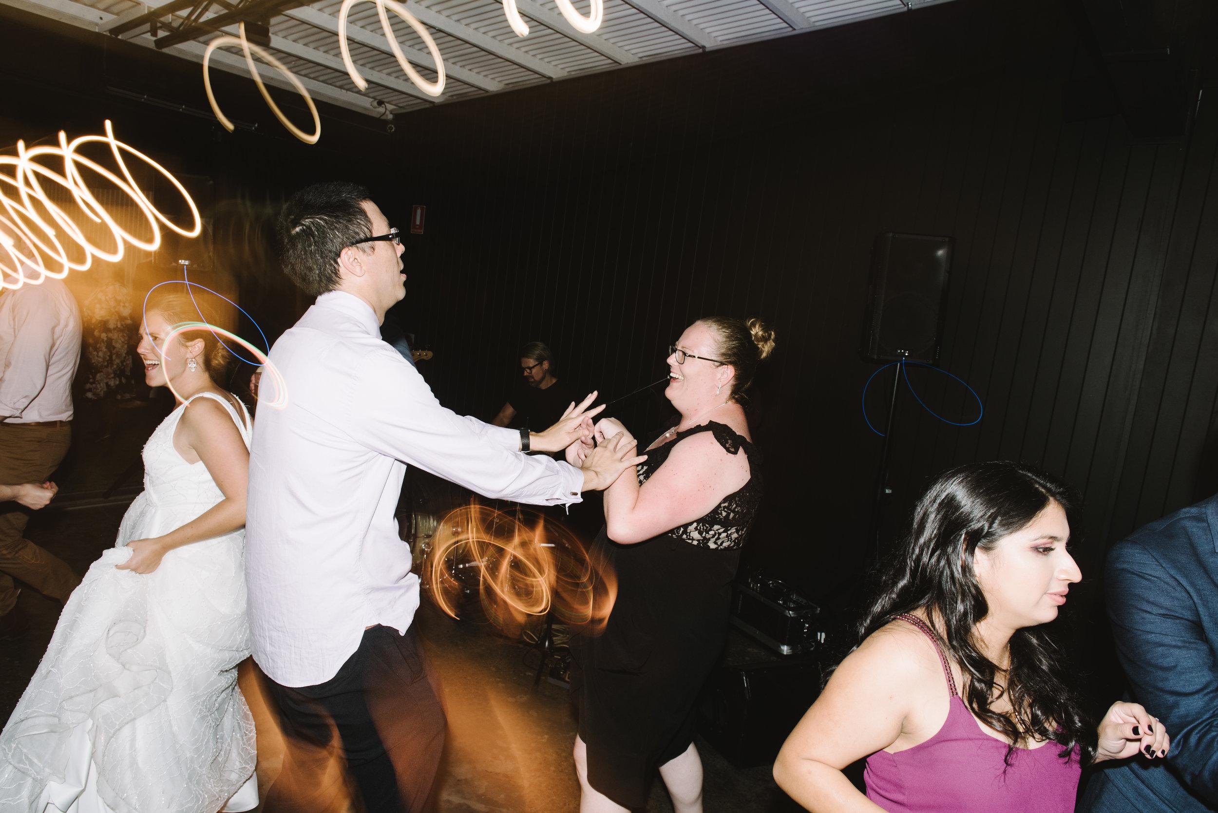 refinery-brisbane-wedding-reception-16.jpg