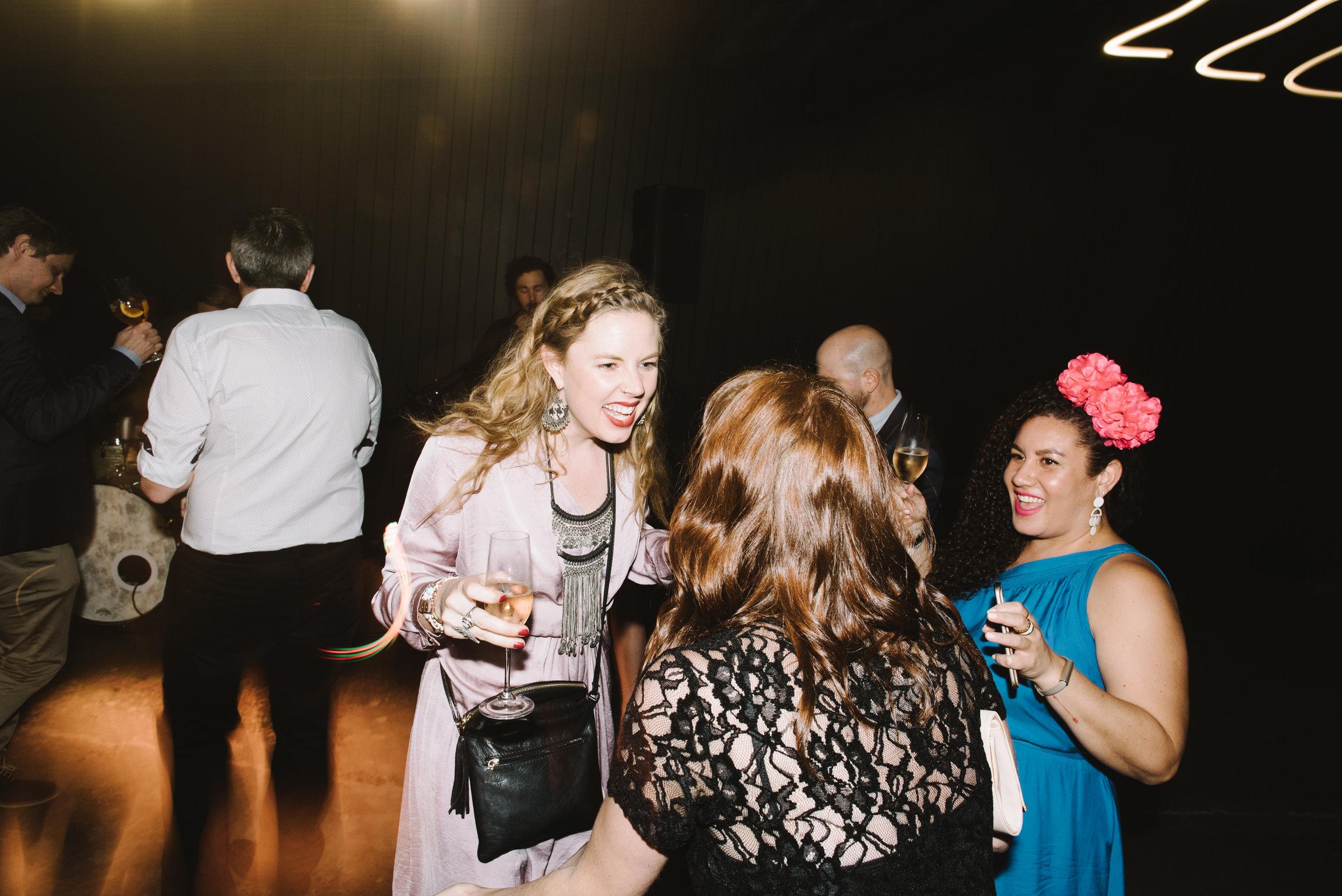 refinery-brisbane-wedding-reception-17.jpg