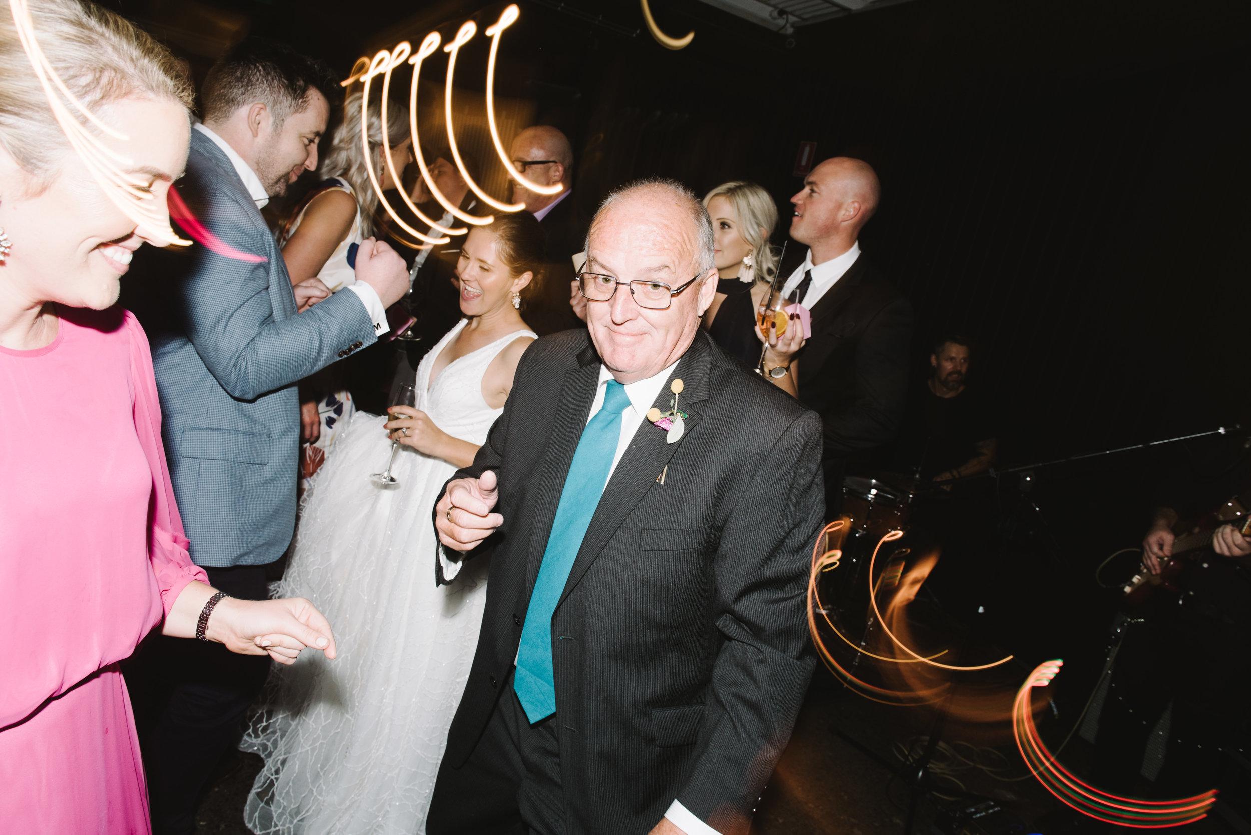 refinery-brisbane-wedding-reception-27.jpg