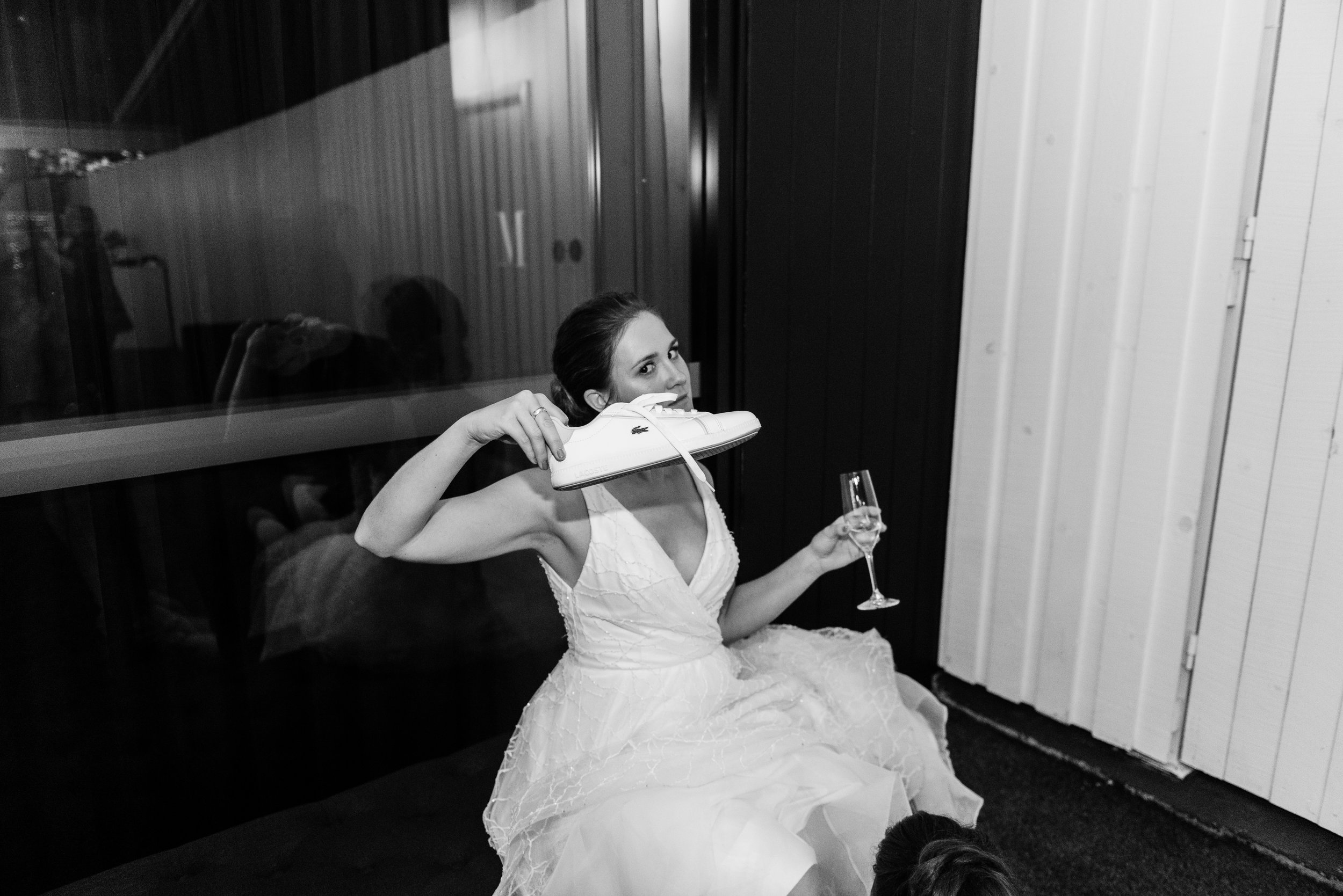refinery-brisbane-wedding-reception-1-2.jpg