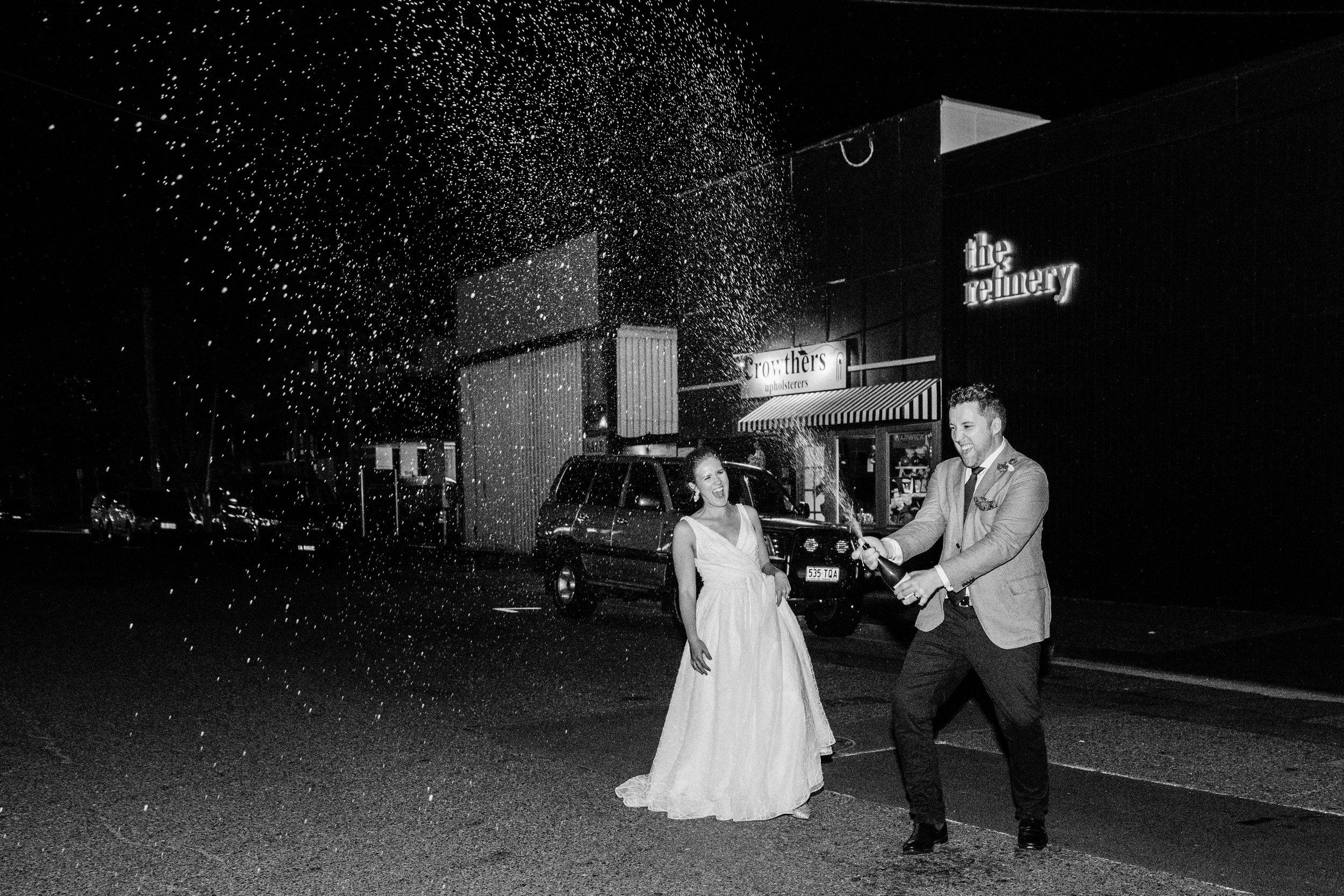 refinery-brisbane-wedding-reception-1-3.jpg