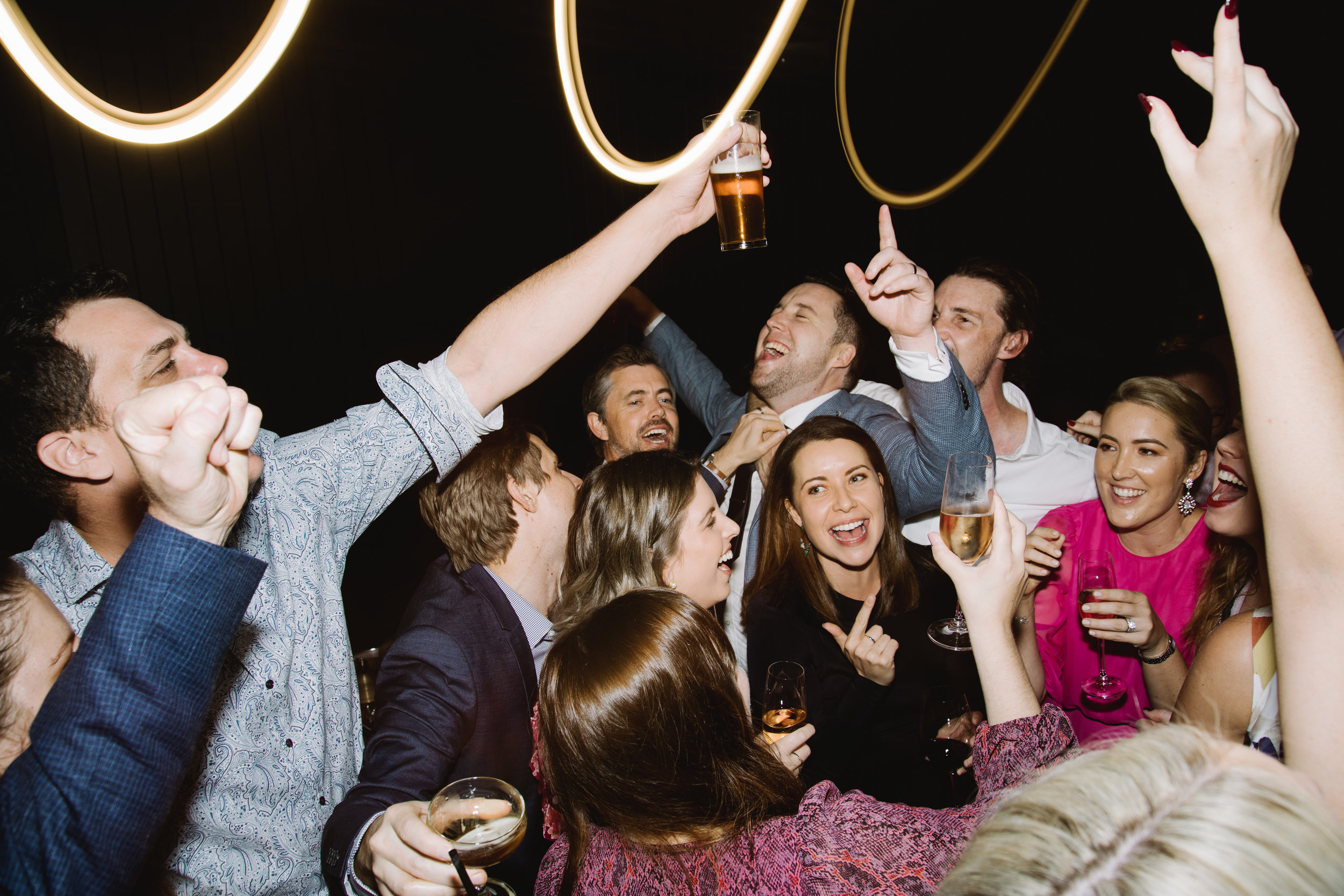 refinery-brisbane-wedding-reception-28.jpg