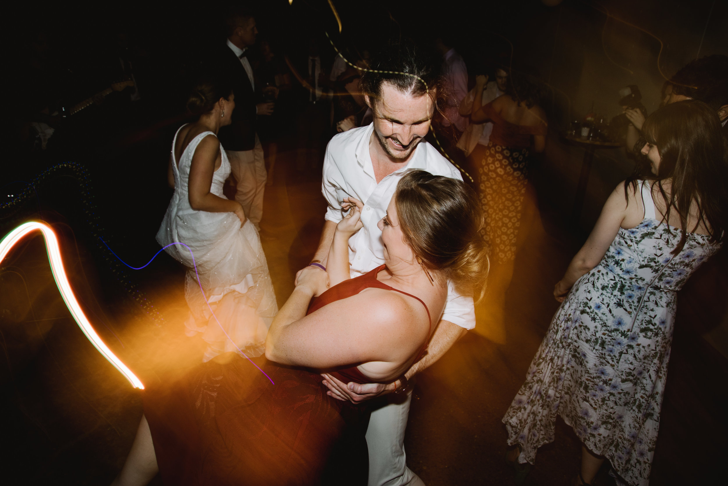 refinery-brisbane-wedding-reception-22.jpg