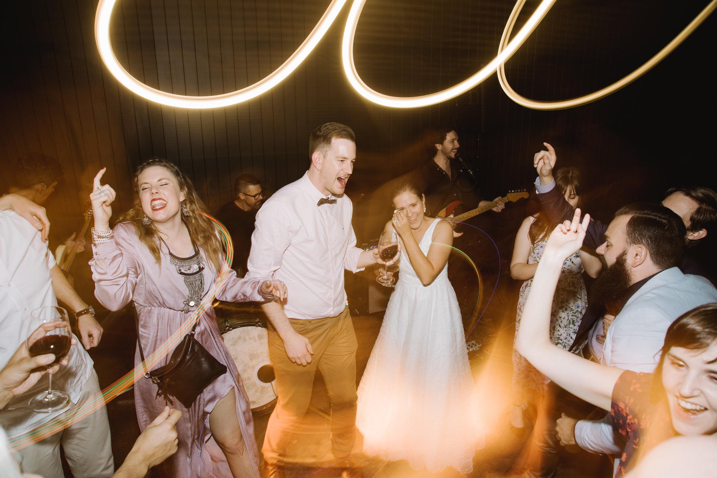 refinery-brisbane-wedding-reception-25.jpg