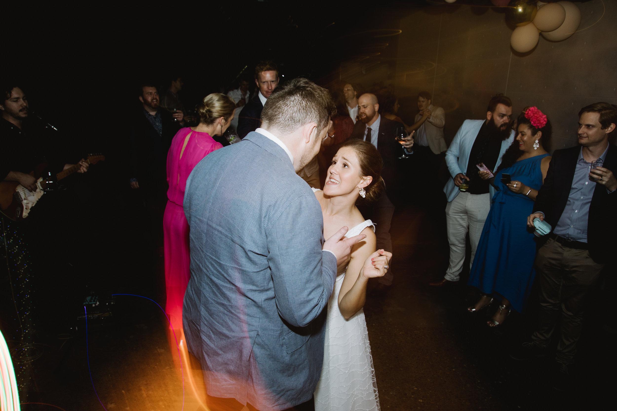 refinery-brisbane-wedding-reception-20.jpg