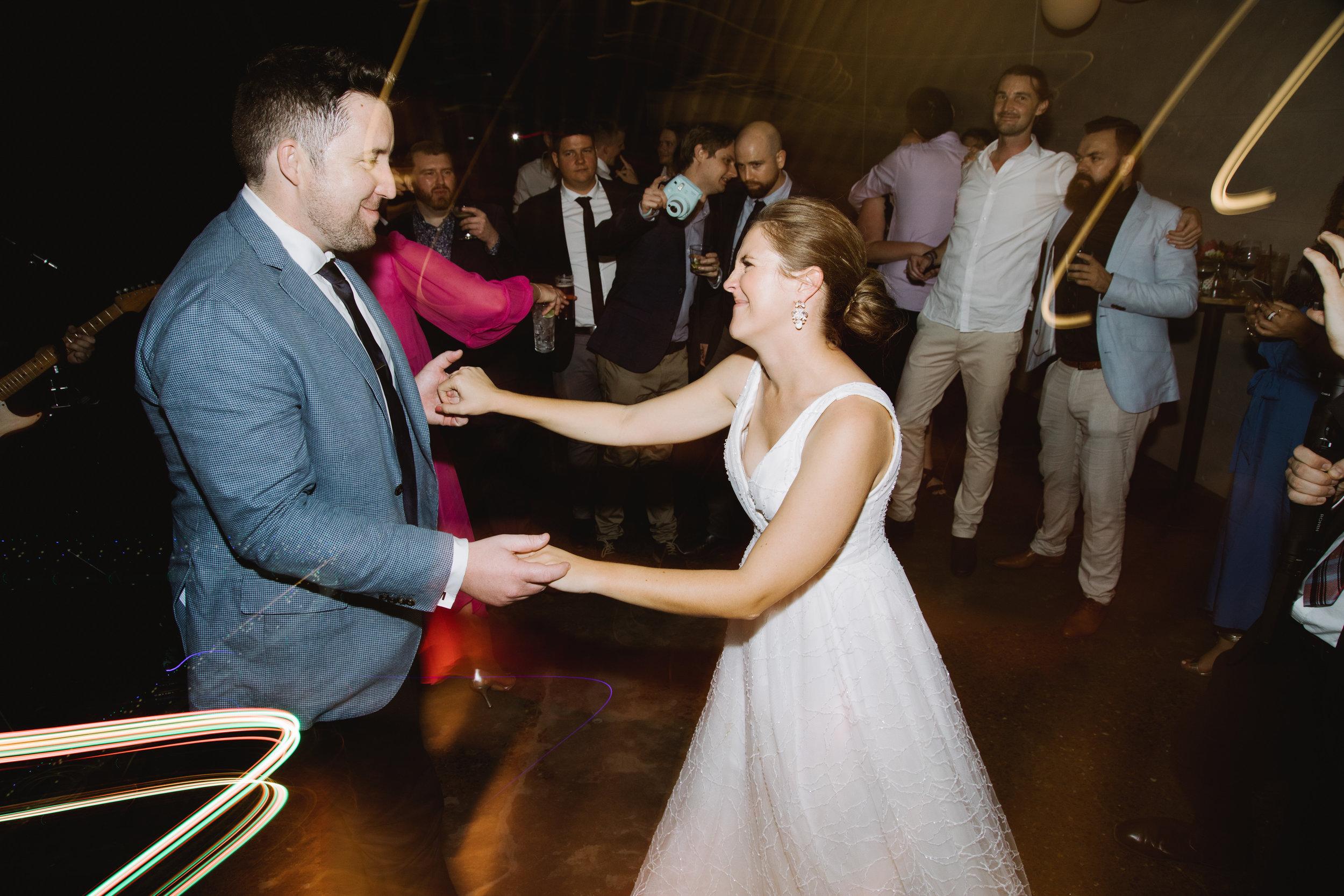 refinery-brisbane-wedding-reception-21.jpg
