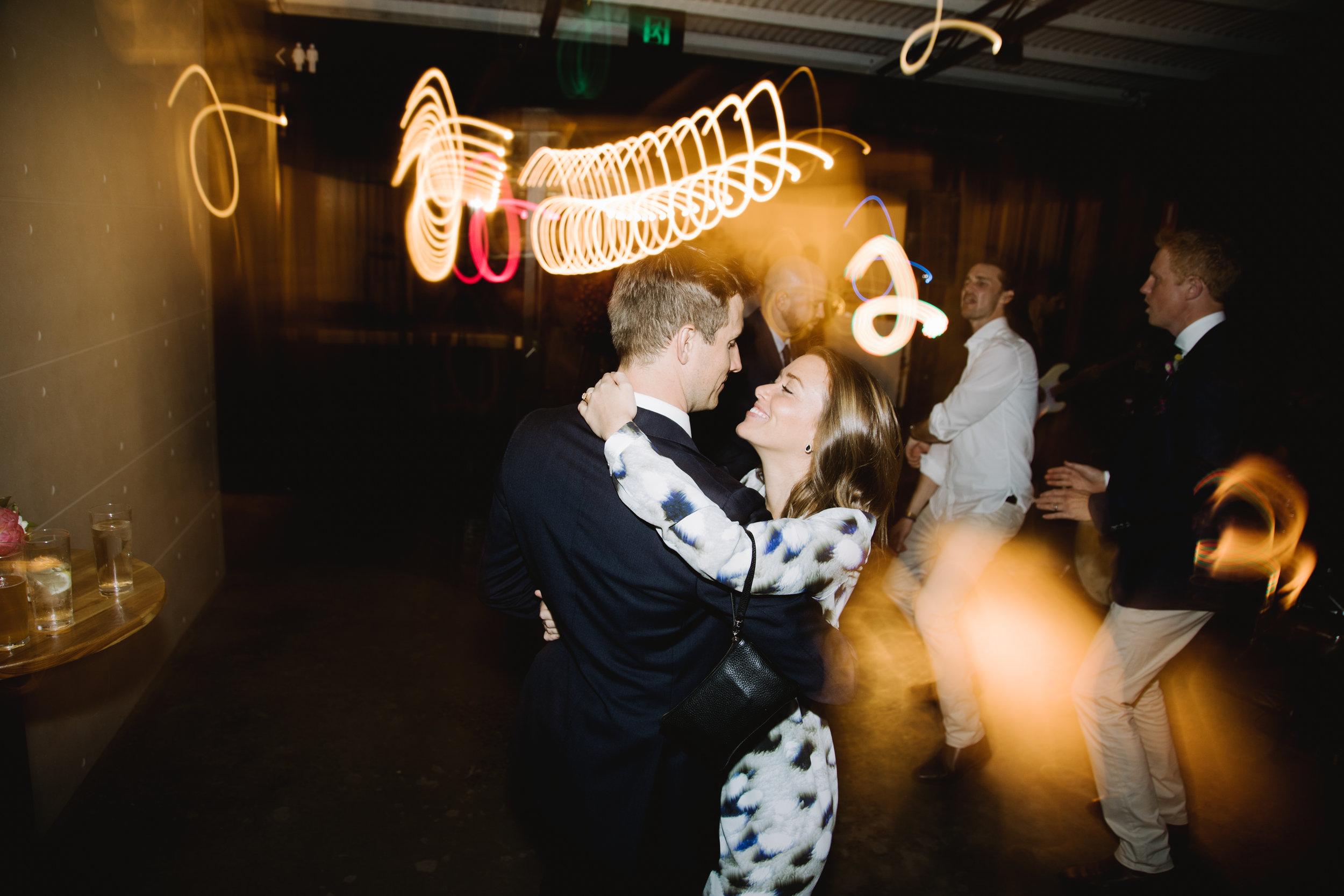 refinery-brisbane-wedding-reception-10.jpg