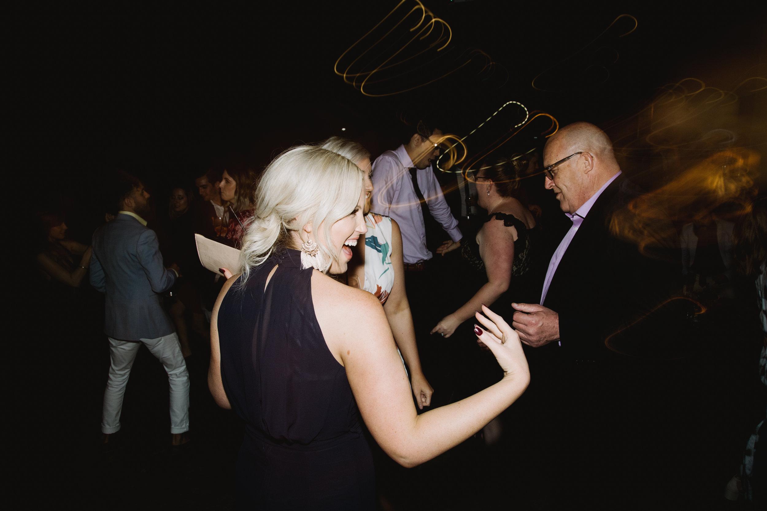 refinery-brisbane-wedding-reception-7.jpg