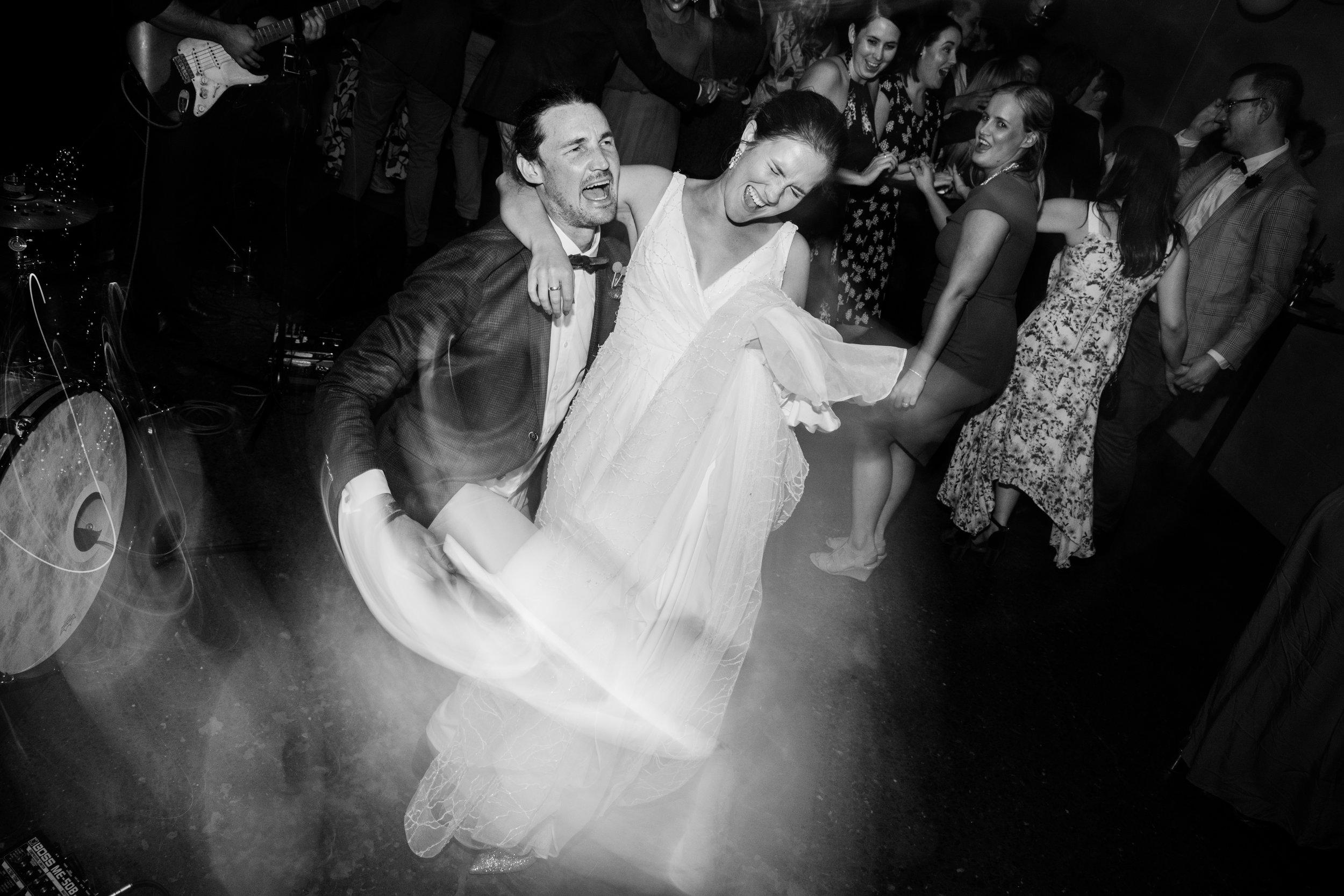 refinery-brisbane-wedding-reception-6.jpg