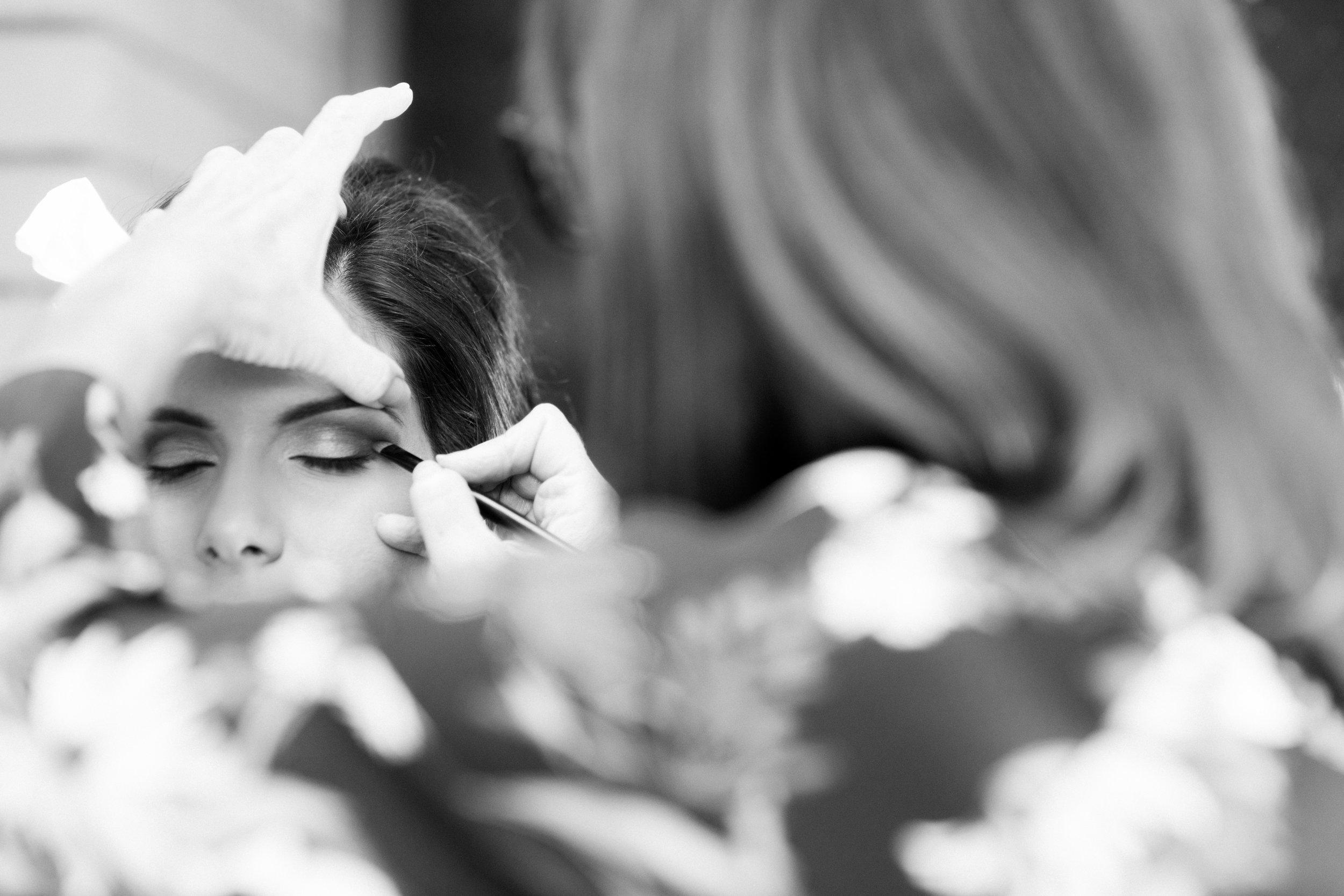 brisbane-city-wedding-photography-the-loft-1-4.jpg