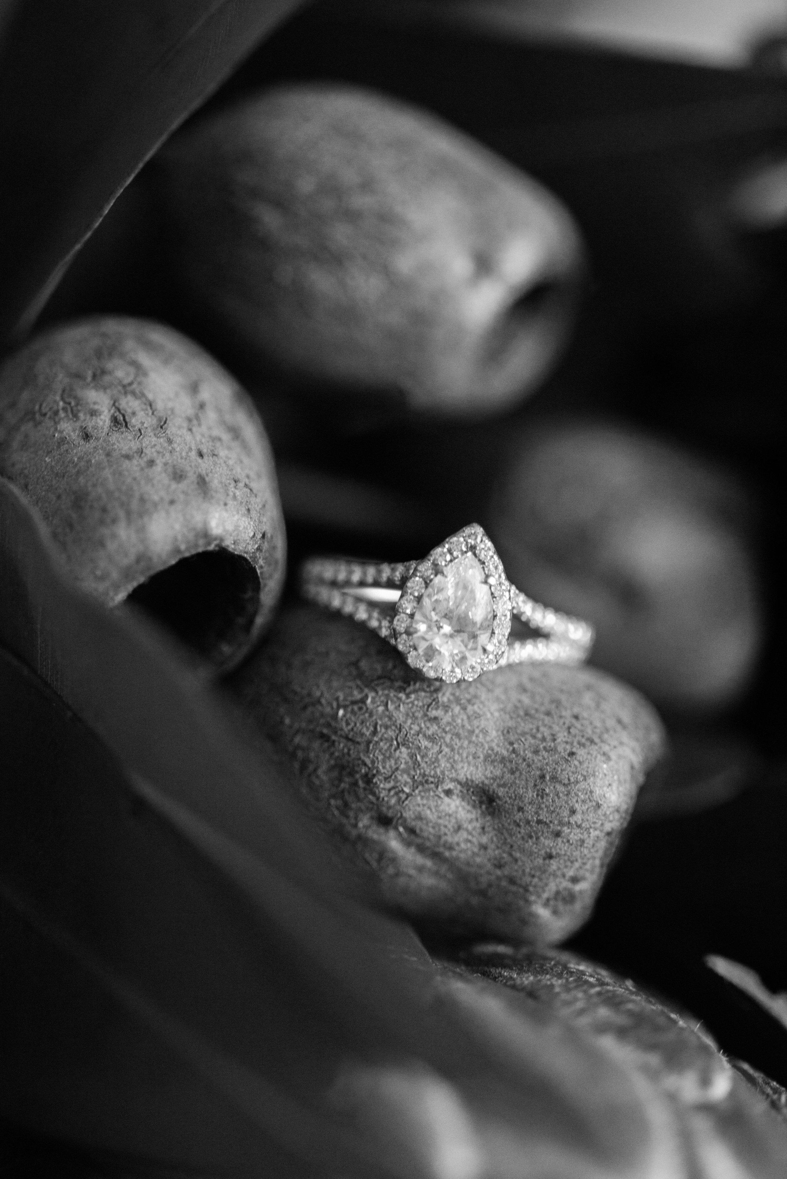 brisbane-city-wedding-photography-the-loft-1-3.jpg