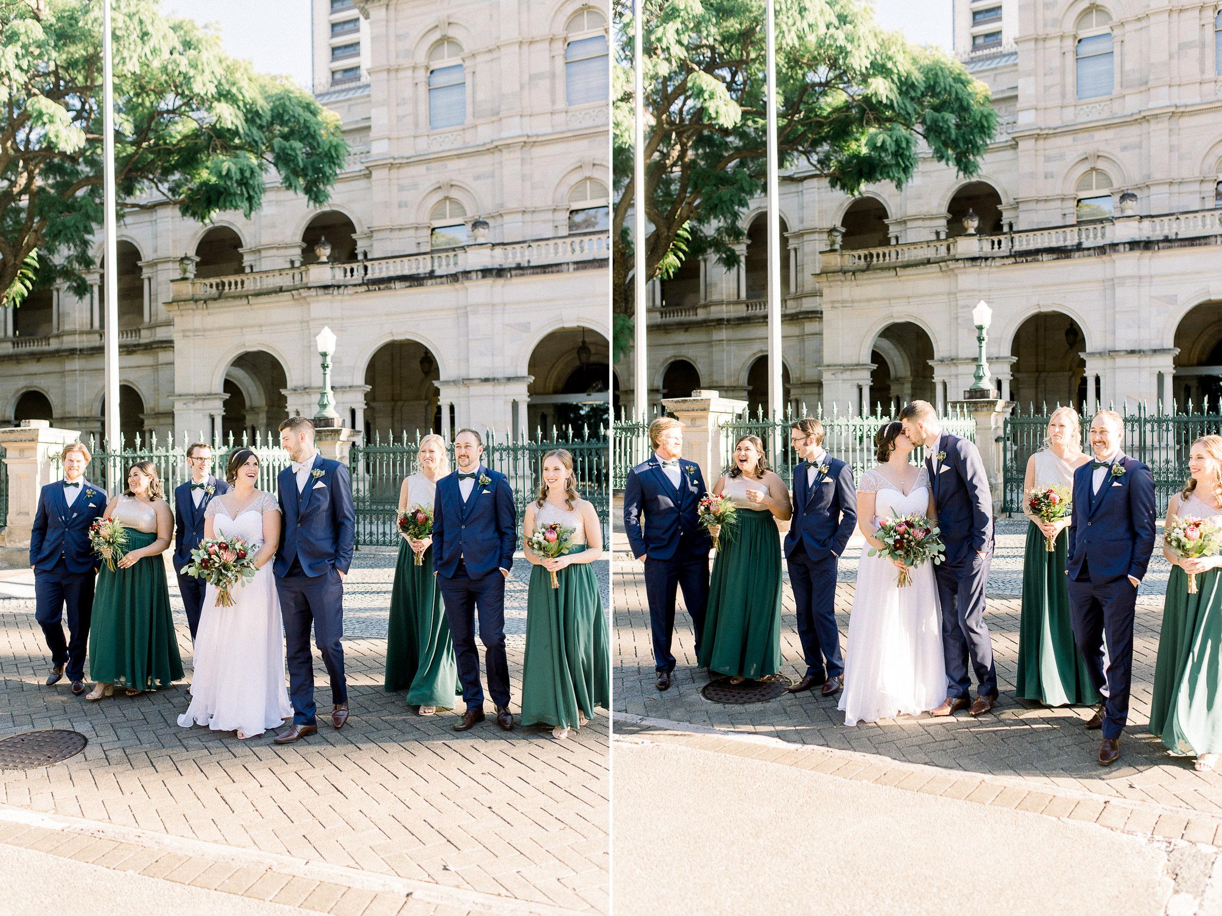 brisbane-city-wedding-photography-botanical-gardens-bridal-1.jpg