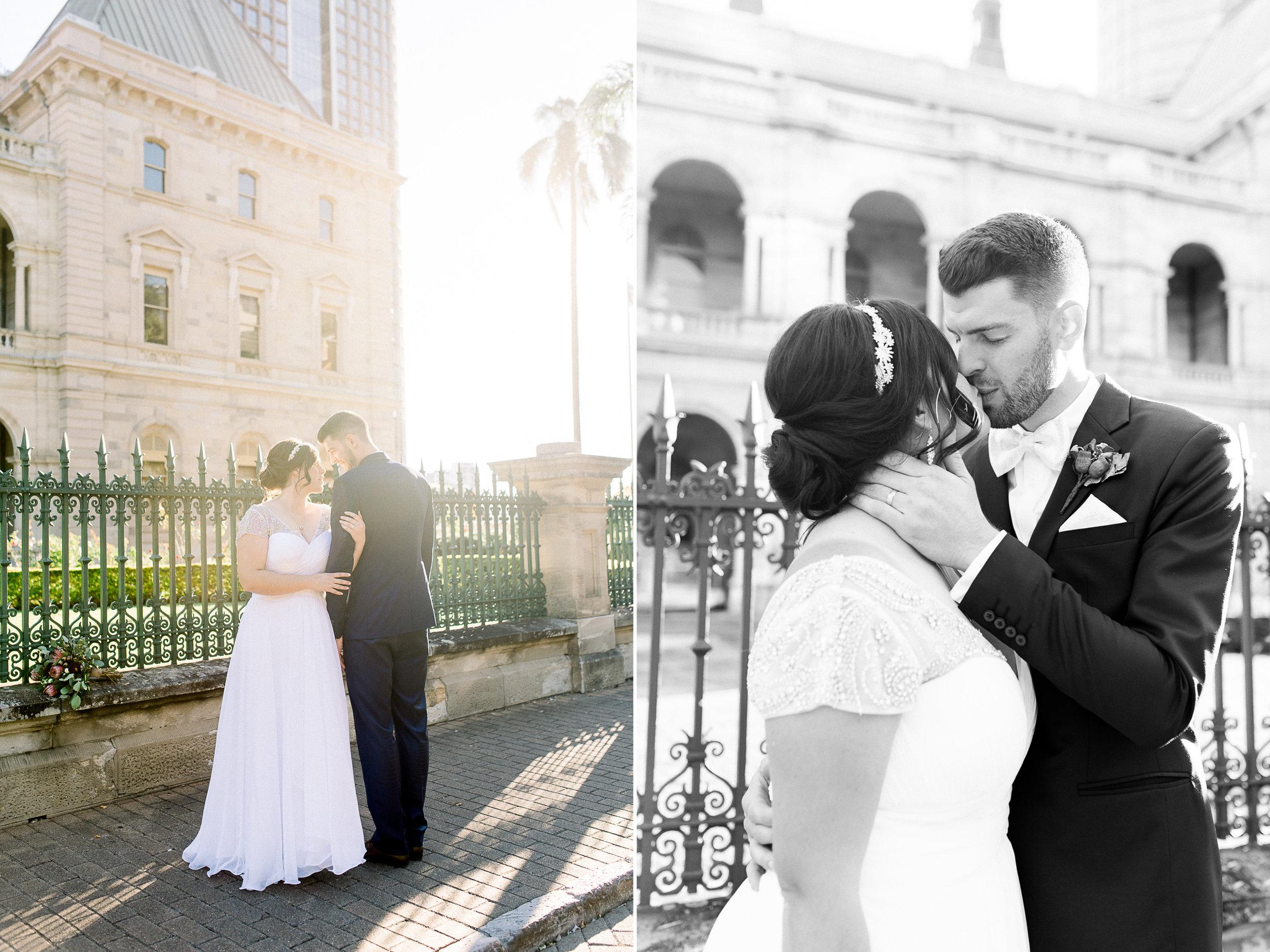 brisbane-city-wedding-photography-botanical-gardens-bridal-2.jpg